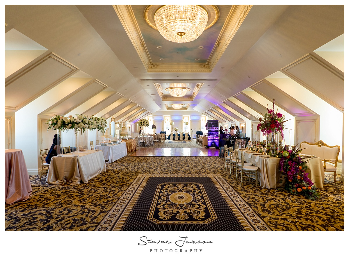 hall-at-landmark-wedding-table-top-event-0146.jpg
