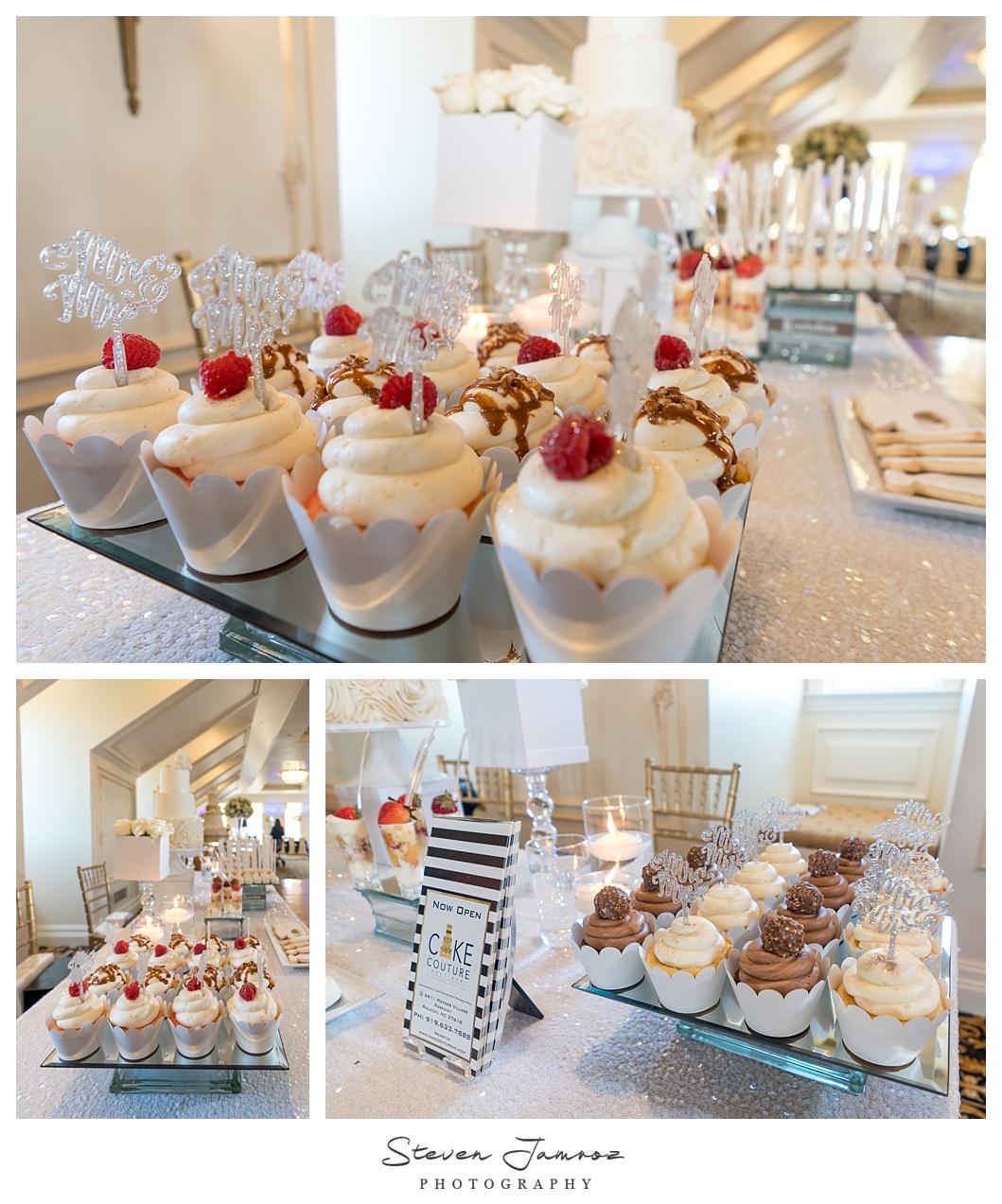 hall-at-landmark-wedding-table-top-event-0151.jpg