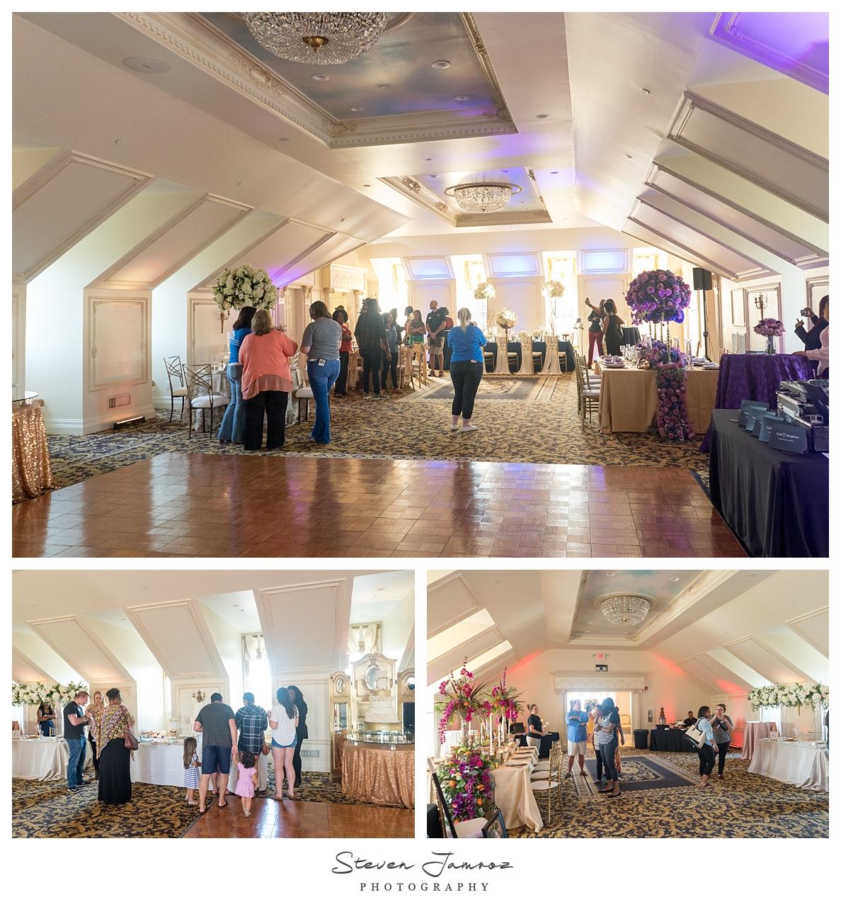 hall-at-landmark-wedding-table-top-event-0155.jpg