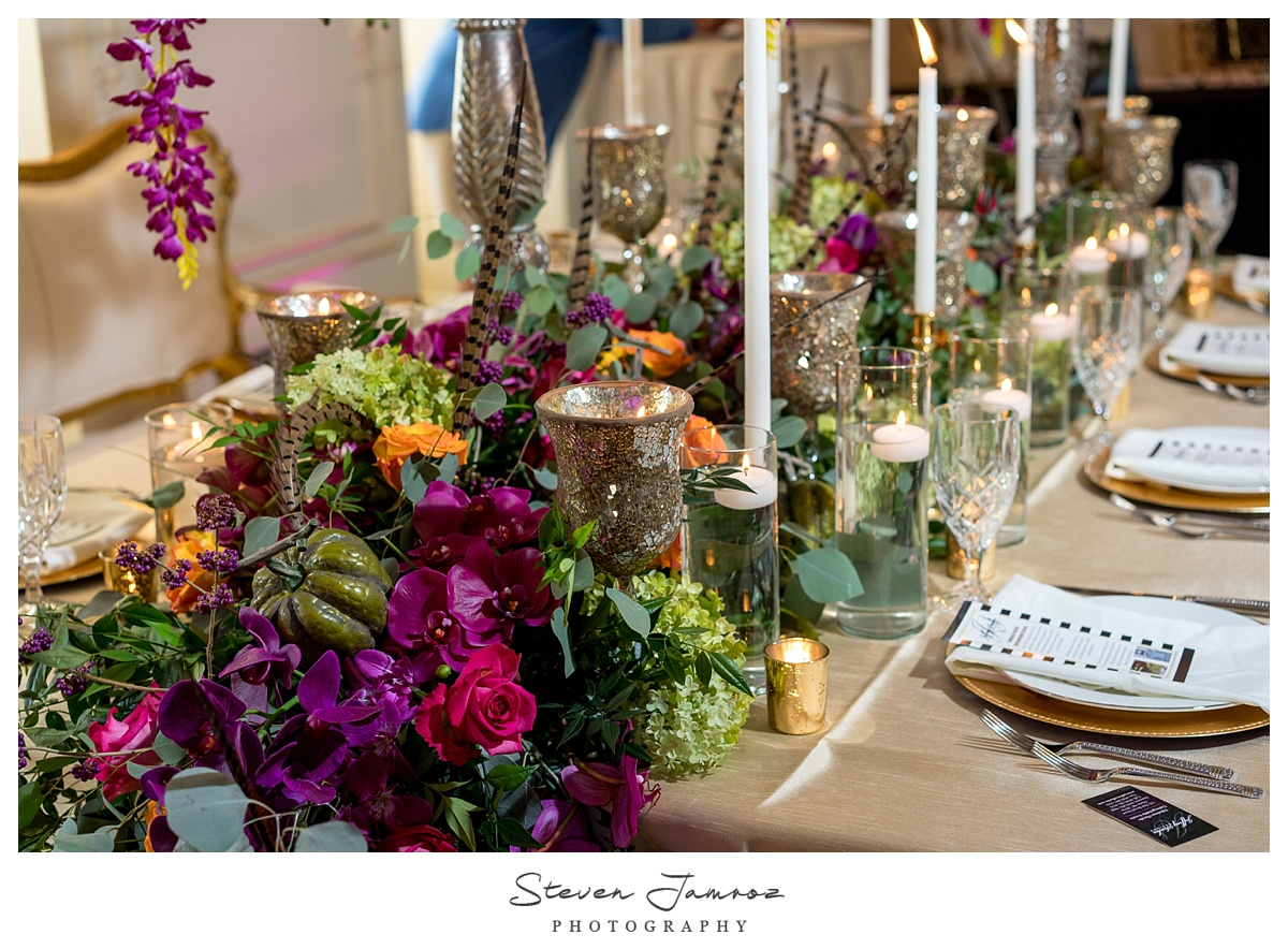 hall-at-landmark-wedding-table-top-event-0169.jpg