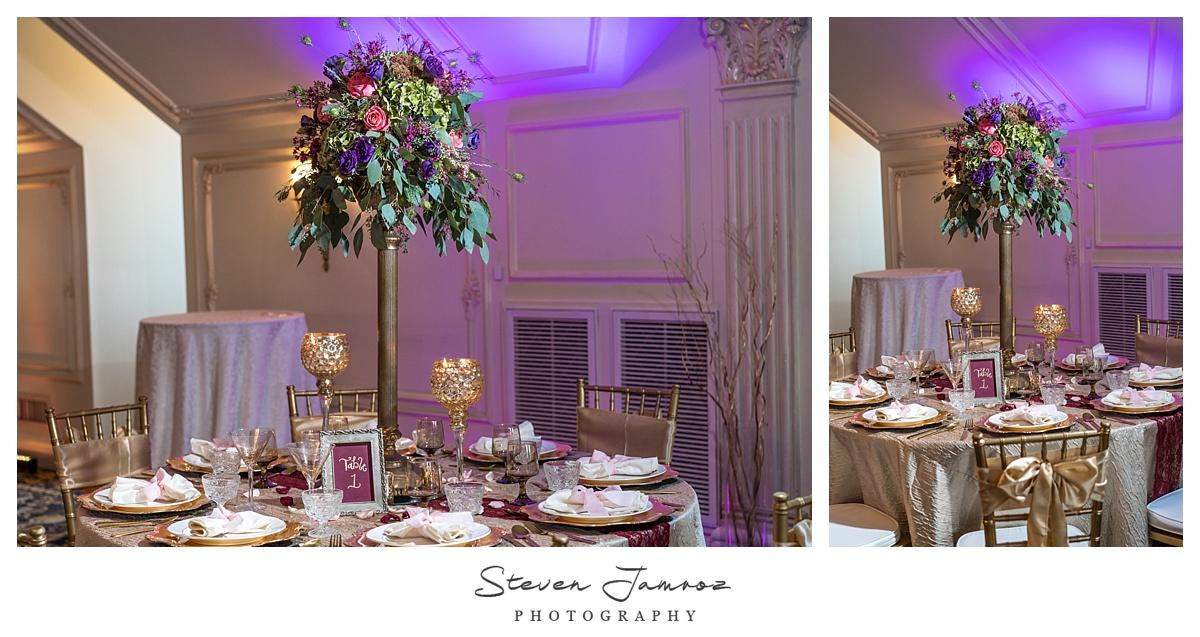 hall-at-landmark-wedding-table-top-event-0187.jpg