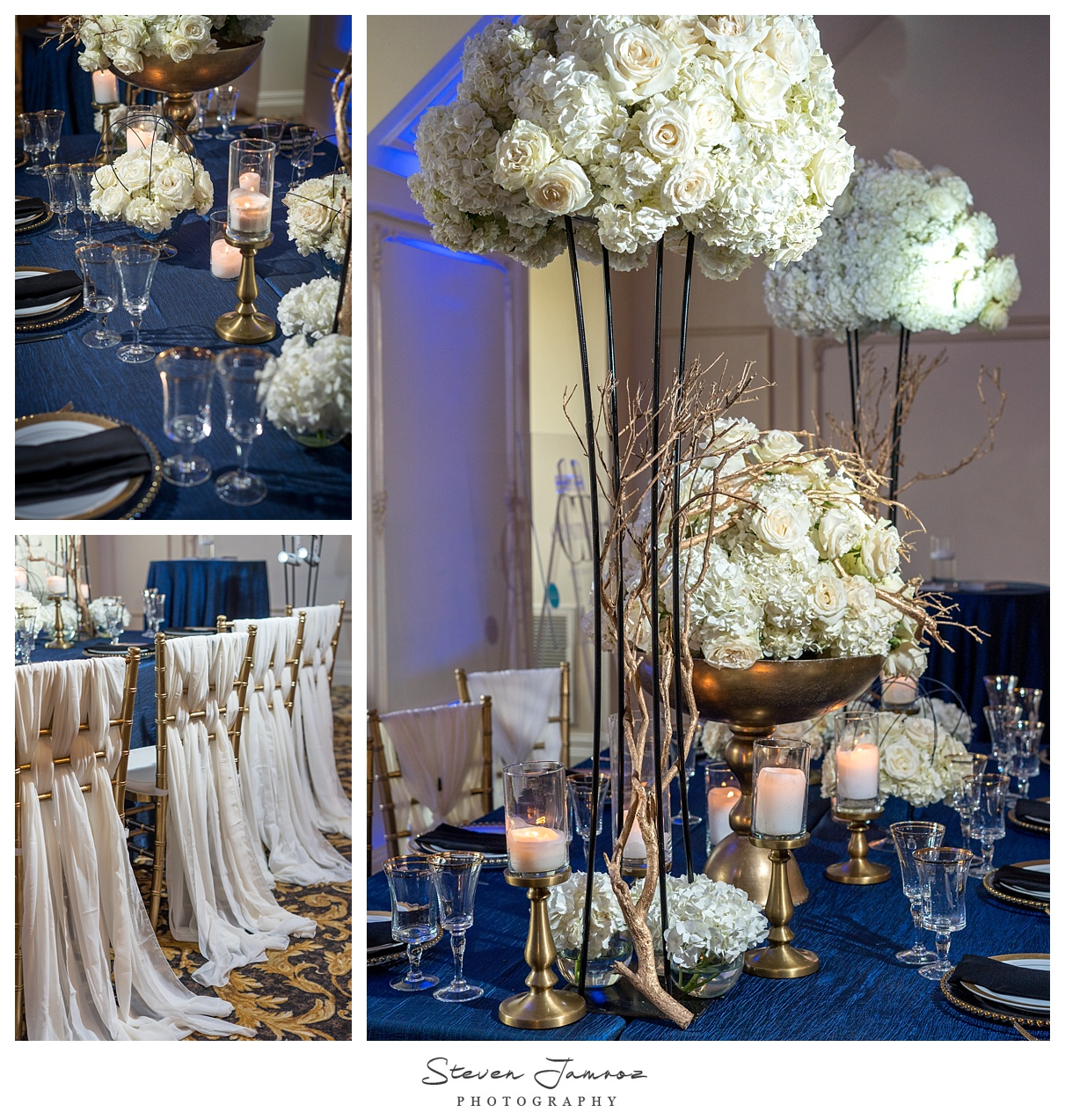 hall-at-landmark-wedding-table-top-event-0189.jpg