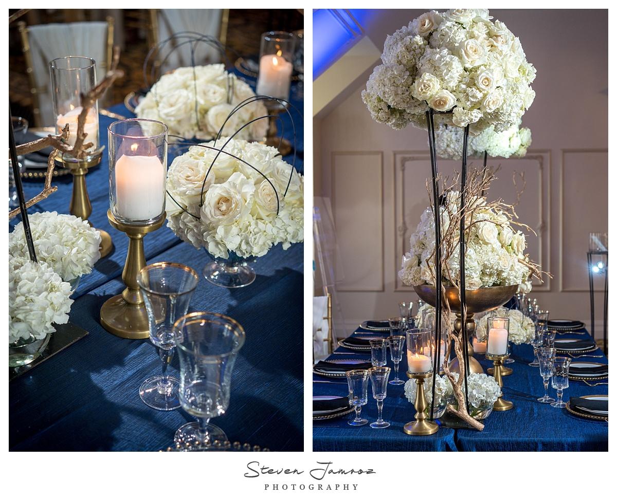 hall-at-landmark-wedding-table-top-event-0190.jpg