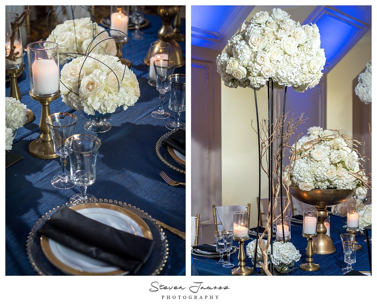 hall-at-landmark-wedding-table-top-event-0191.jpg