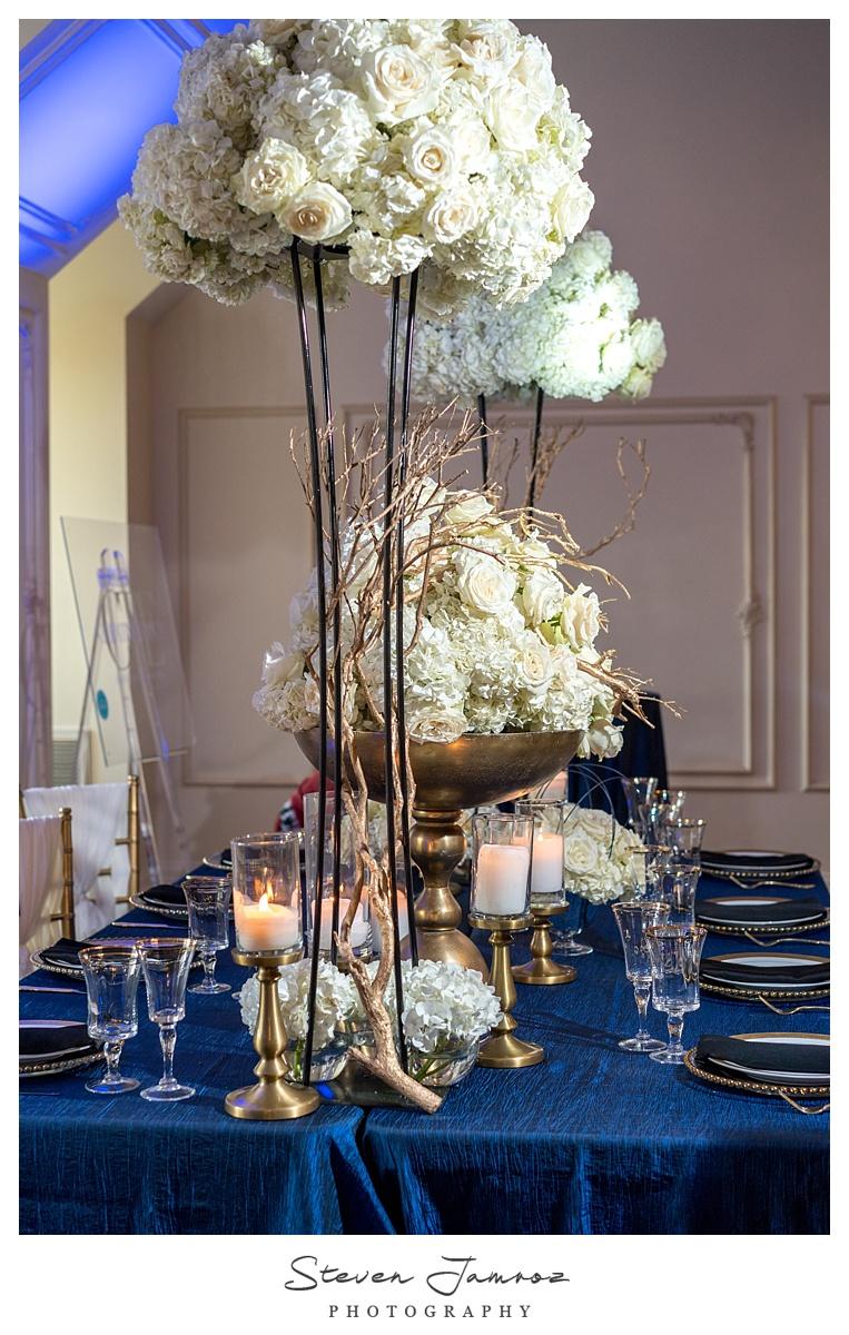 hall-at-landmark-wedding-table-top-event-0196.jpg