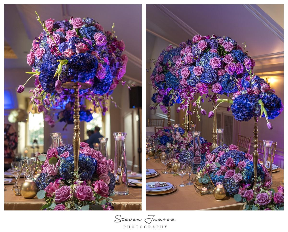 hall-at-landmark-wedding-table-top-event-0200.jpg