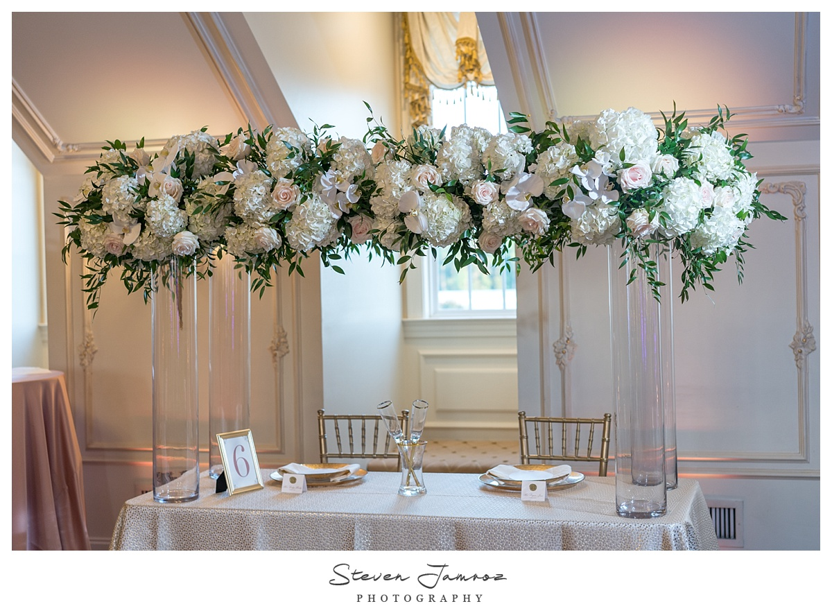 hall-at-landmark-wedding-table-top-event-0203.jpg
