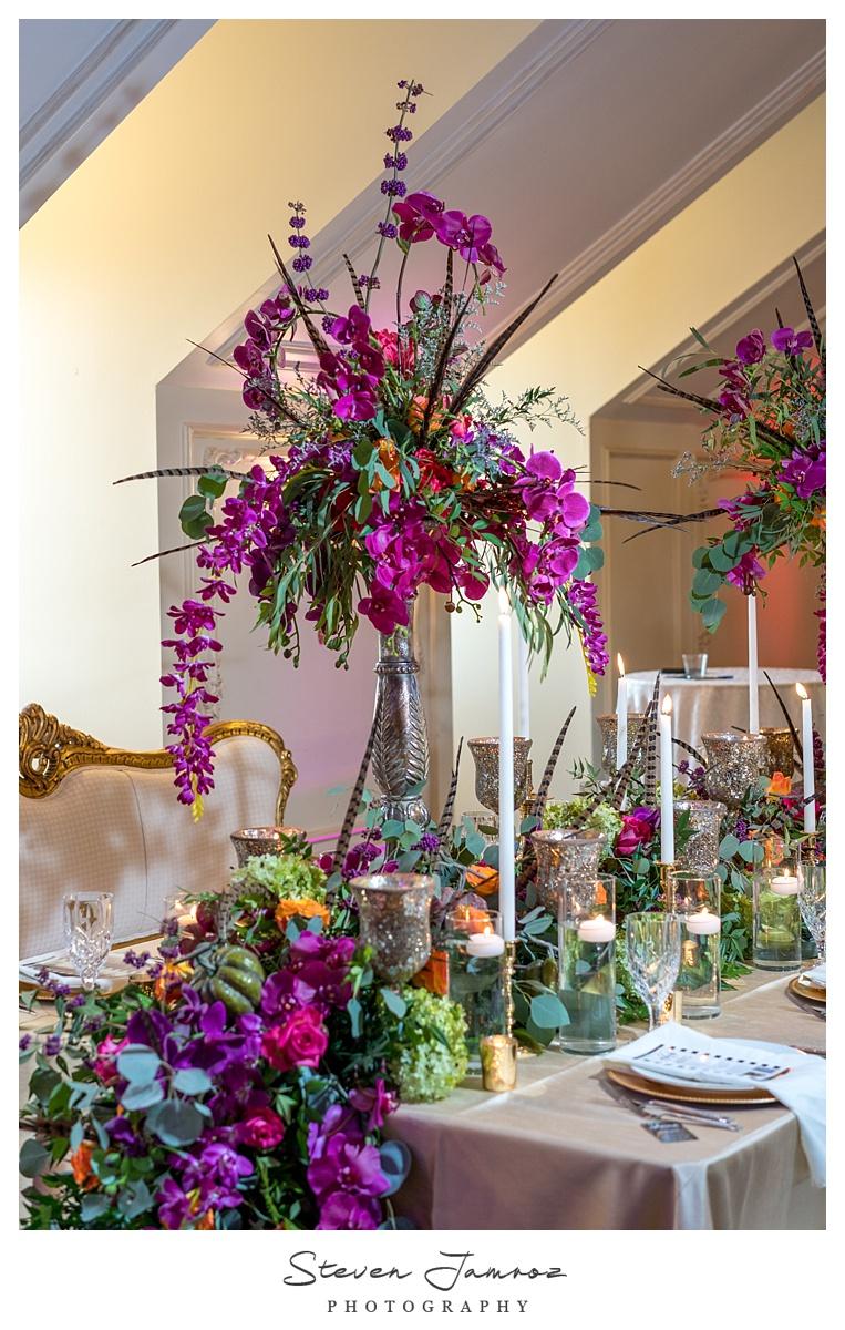 hall-at-landmark-wedding-table-top-event-0207.jpg