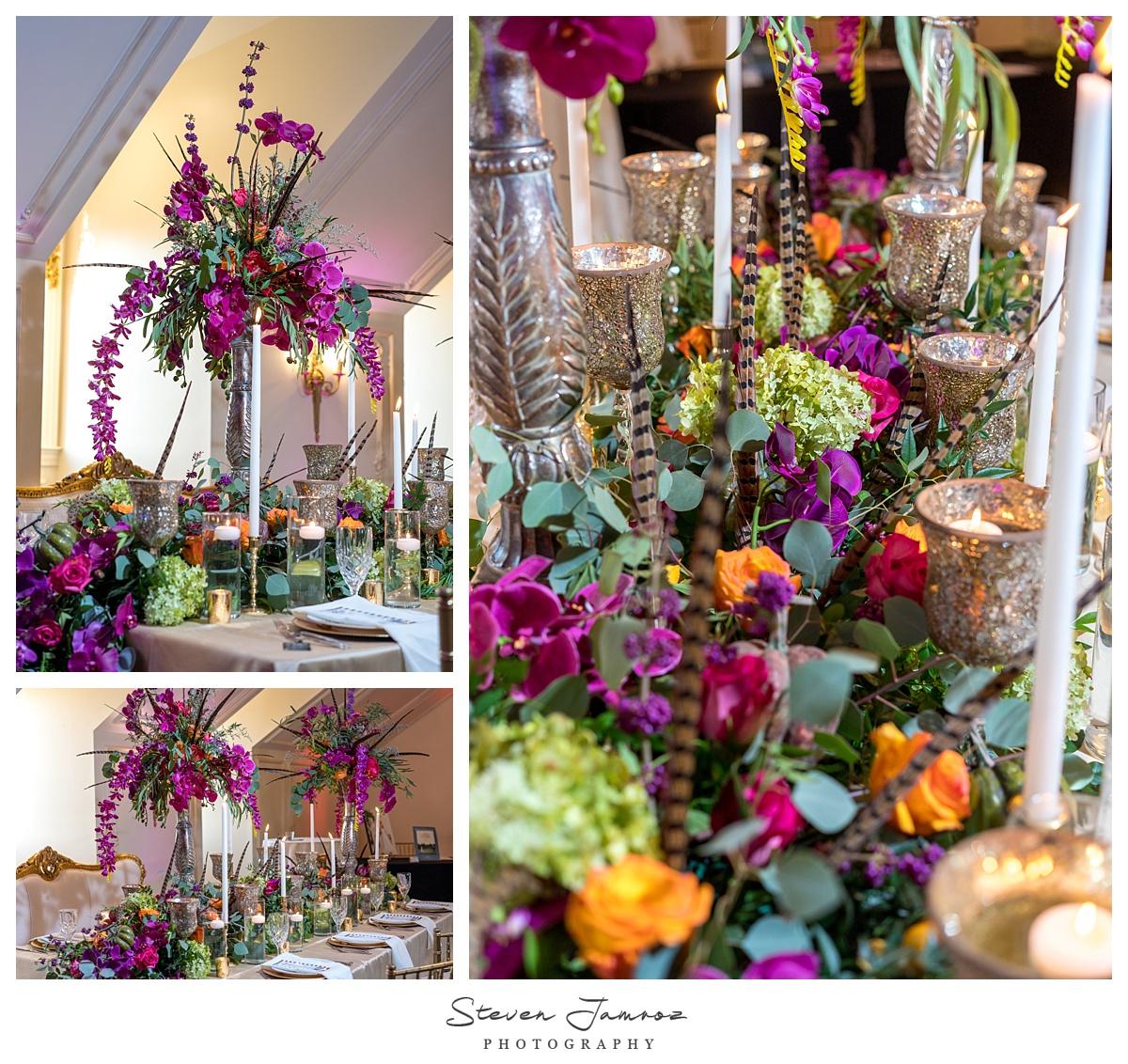 hall-at-landmark-wedding-table-top-event-0204.jpg