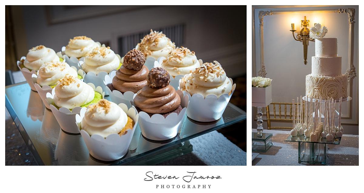 hall-at-landmark-wedding-table-top-event-0216.jpg