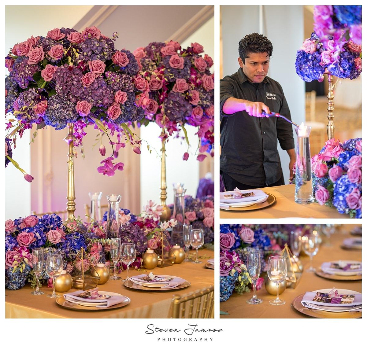hall-at-landmark-wedding-table-top-event-0105.jpg