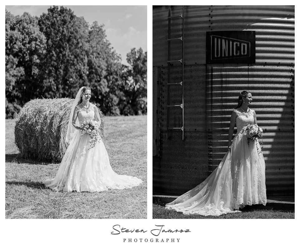 starlight-meadow-bridal-photos-steven-jamroz-photo-0006.jpg