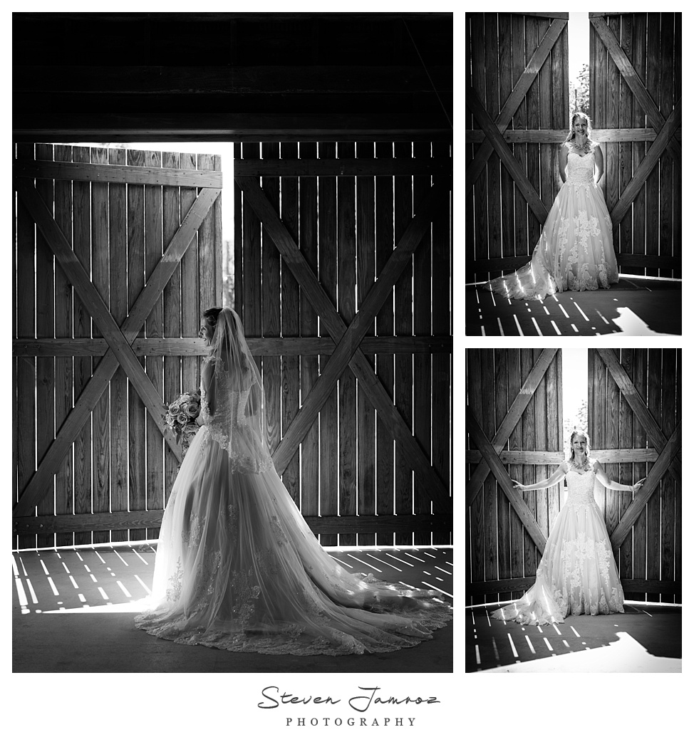 starlight-meadow-bridal-photos-steven-jamroz-photo-0015.jpg