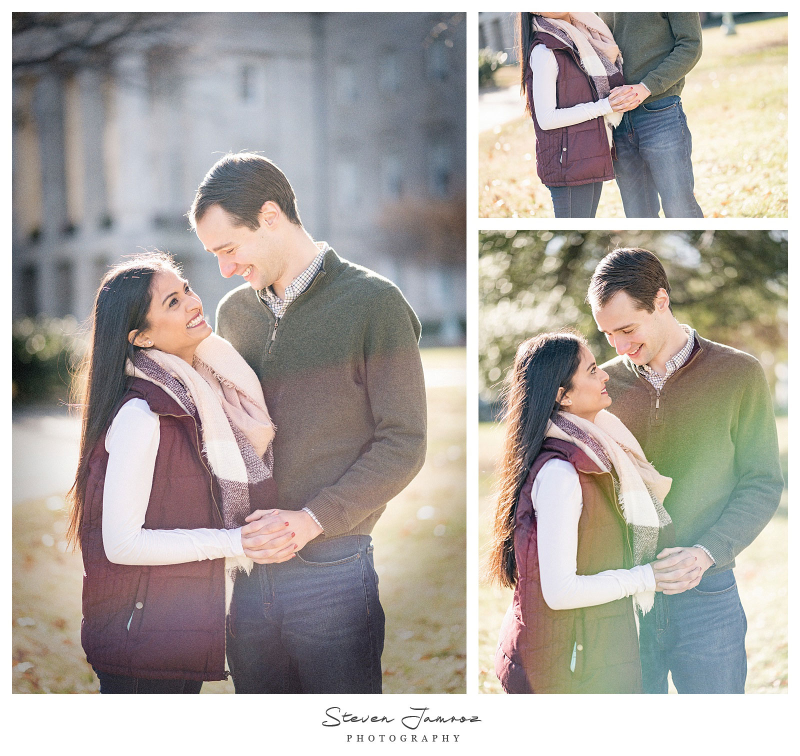 downtown-raleigh-engagement-photo-session-0001.jpg