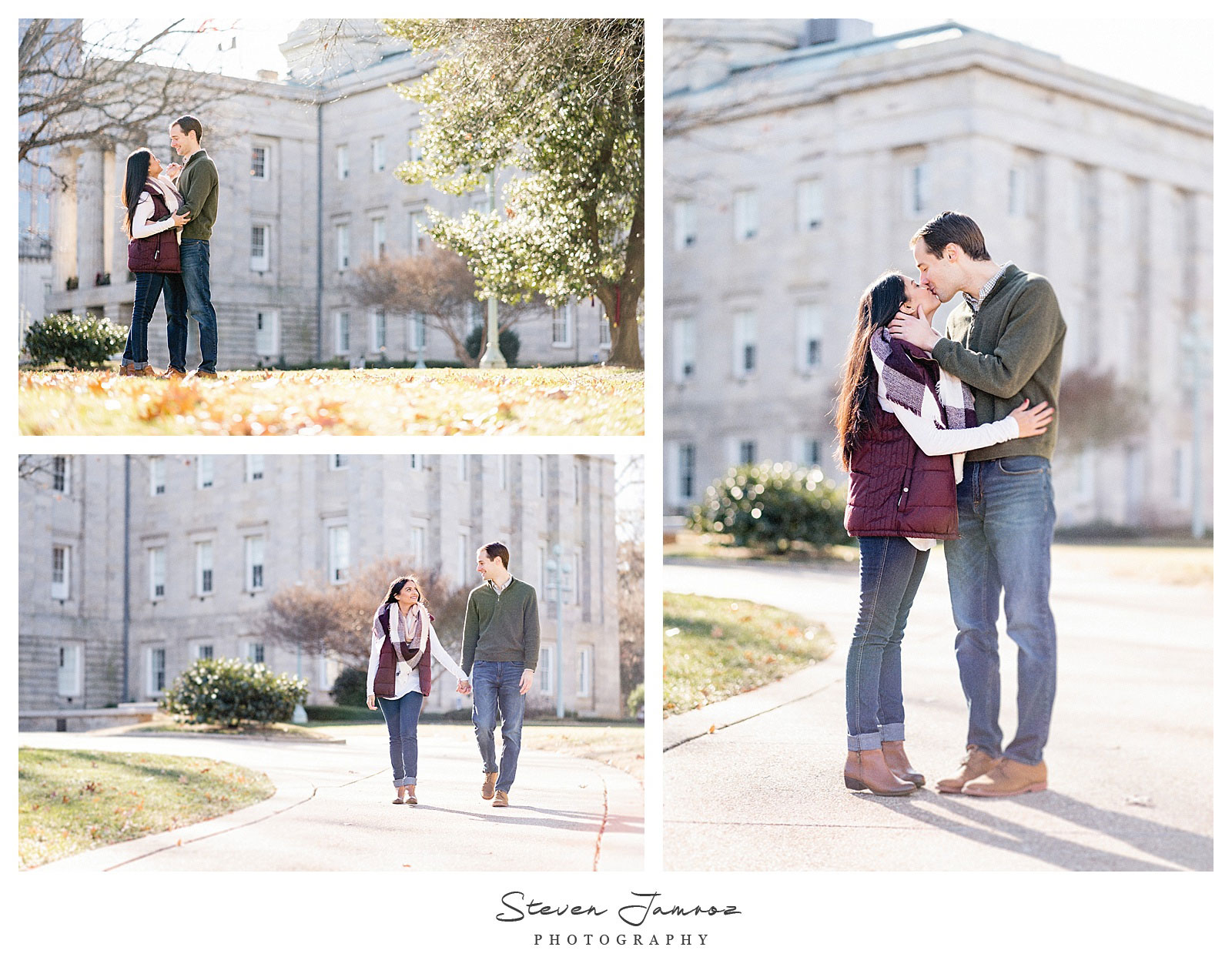 downtown-raleigh-engagement-photo-session-0003.jpg