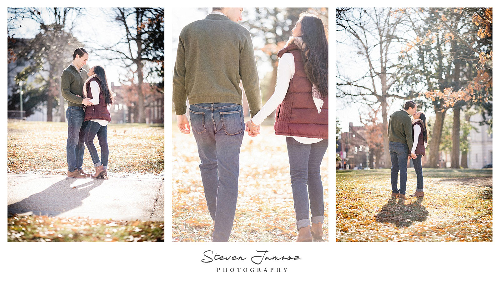 downtown-raleigh-engagement-photo-session-0010.jpg