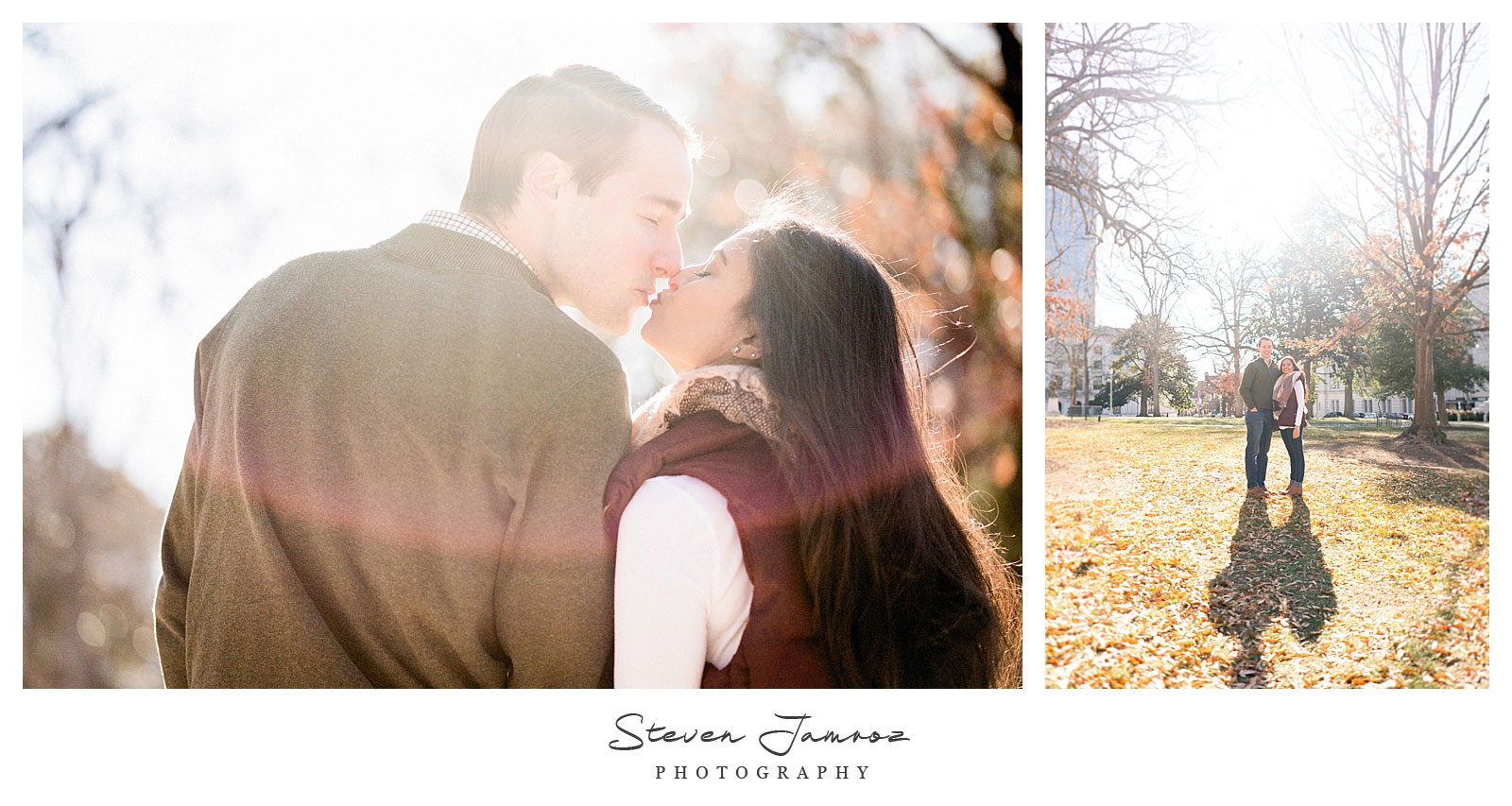downtown-raleigh-engagement-photo-session-0011.jpg