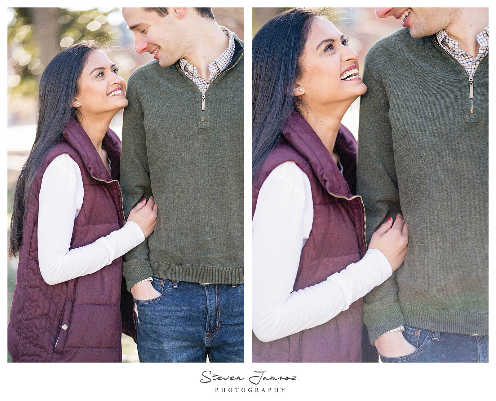 downtown-raleigh-engagement-photo-session-0014.jpg