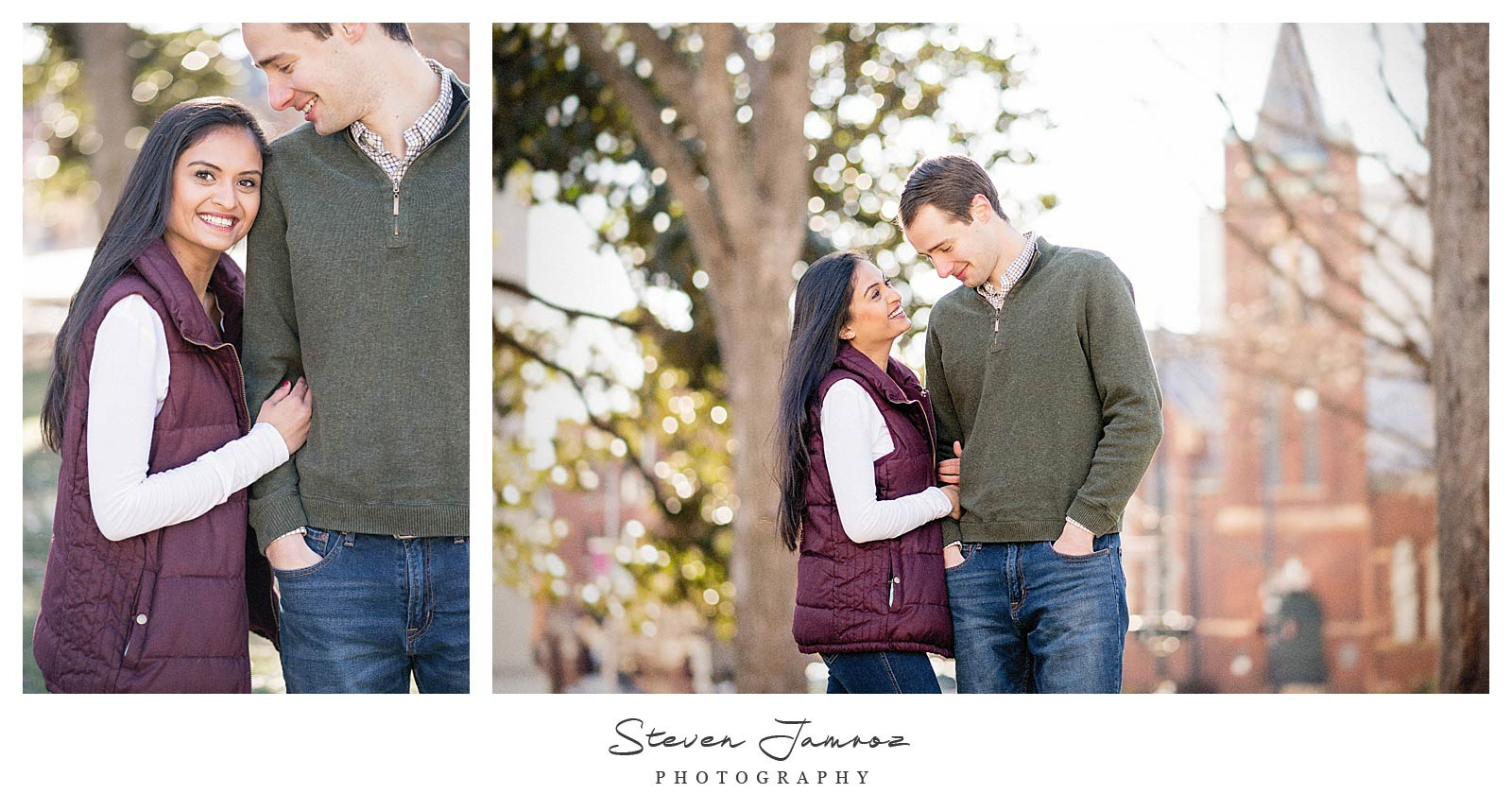 downtown-raleigh-engagement-photo-session-0015.jpg