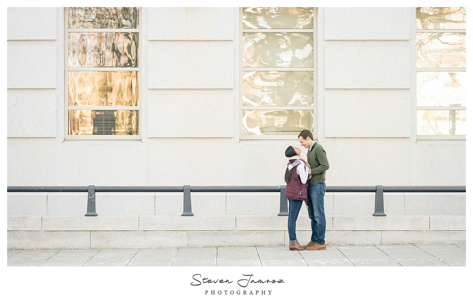 downtown-raleigh-engagement-photo-session-0016.jpg