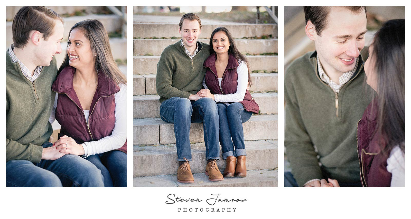 downtown-raleigh-engagement-photo-session-0017.jpg