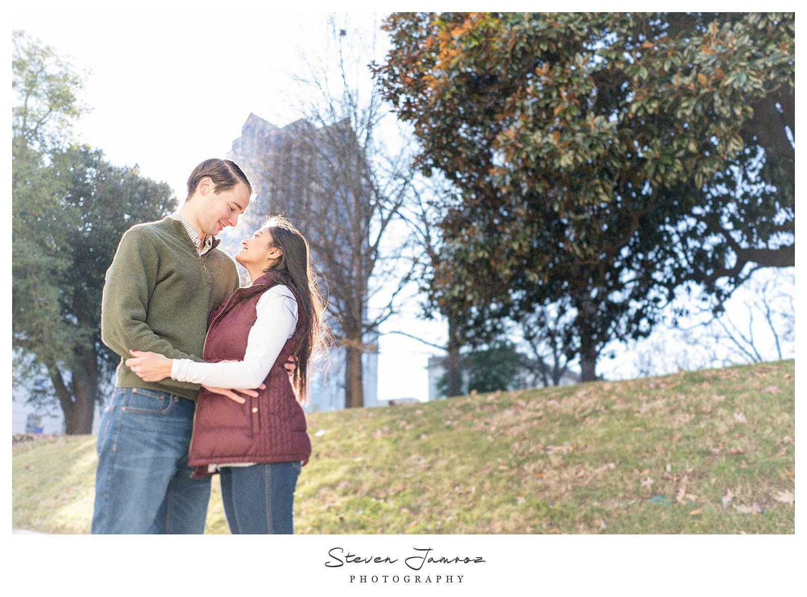 downtown-raleigh-engagement-photo-session-0018.jpg