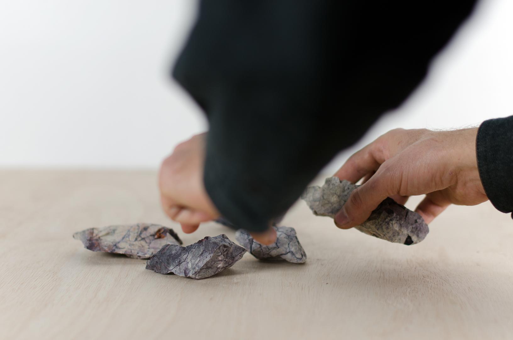 stones_behind_the_scenes.jpg