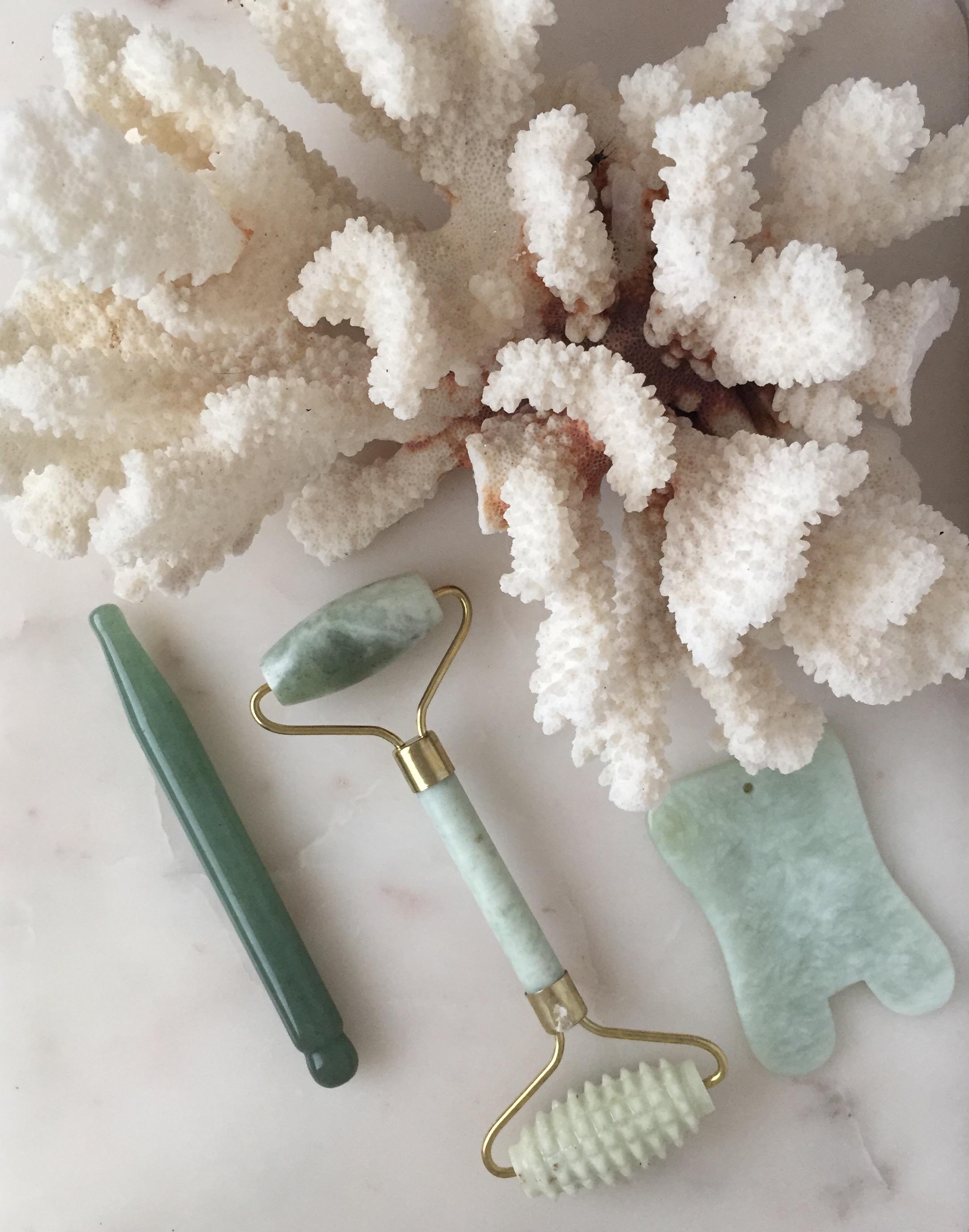jade tools coral.jpg