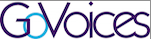 govoices_logo.png