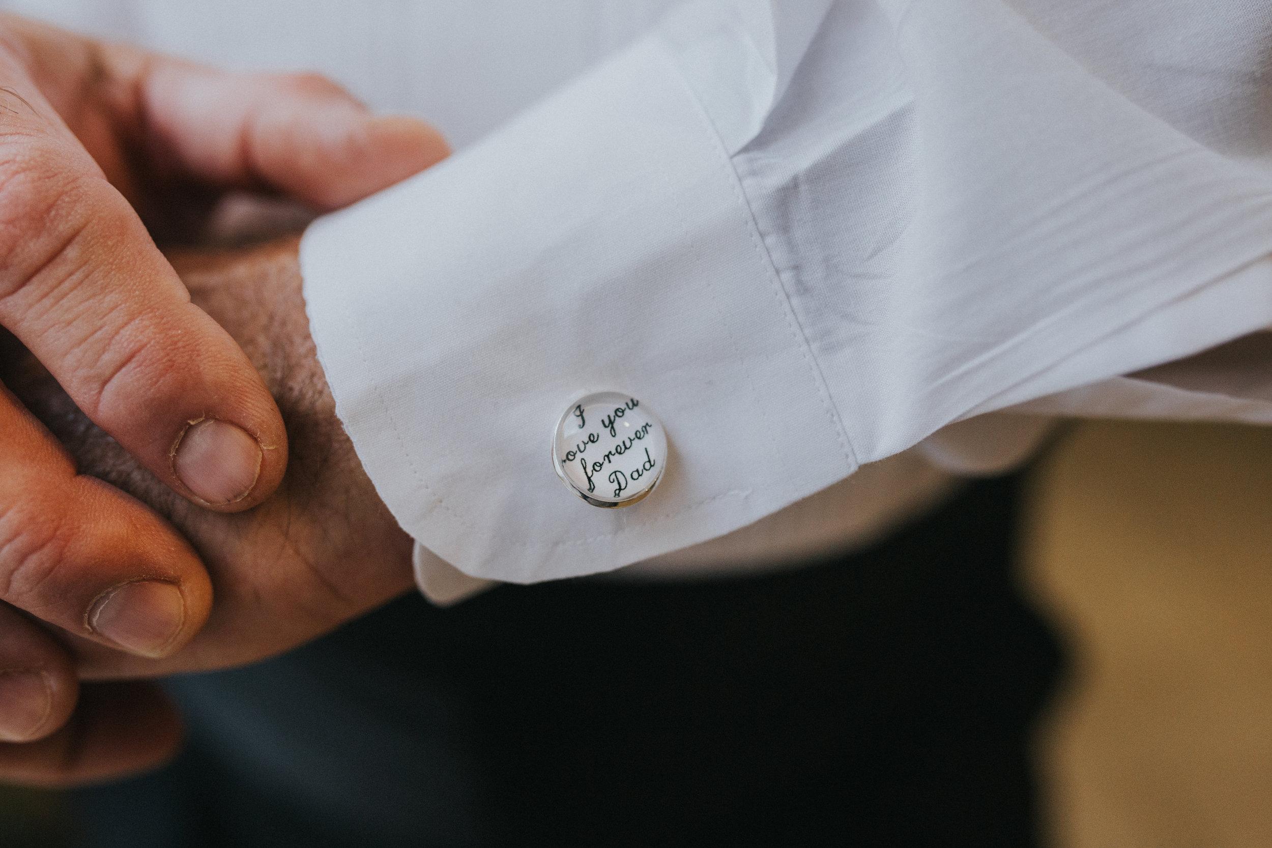 Fort Lauderdale wedding details