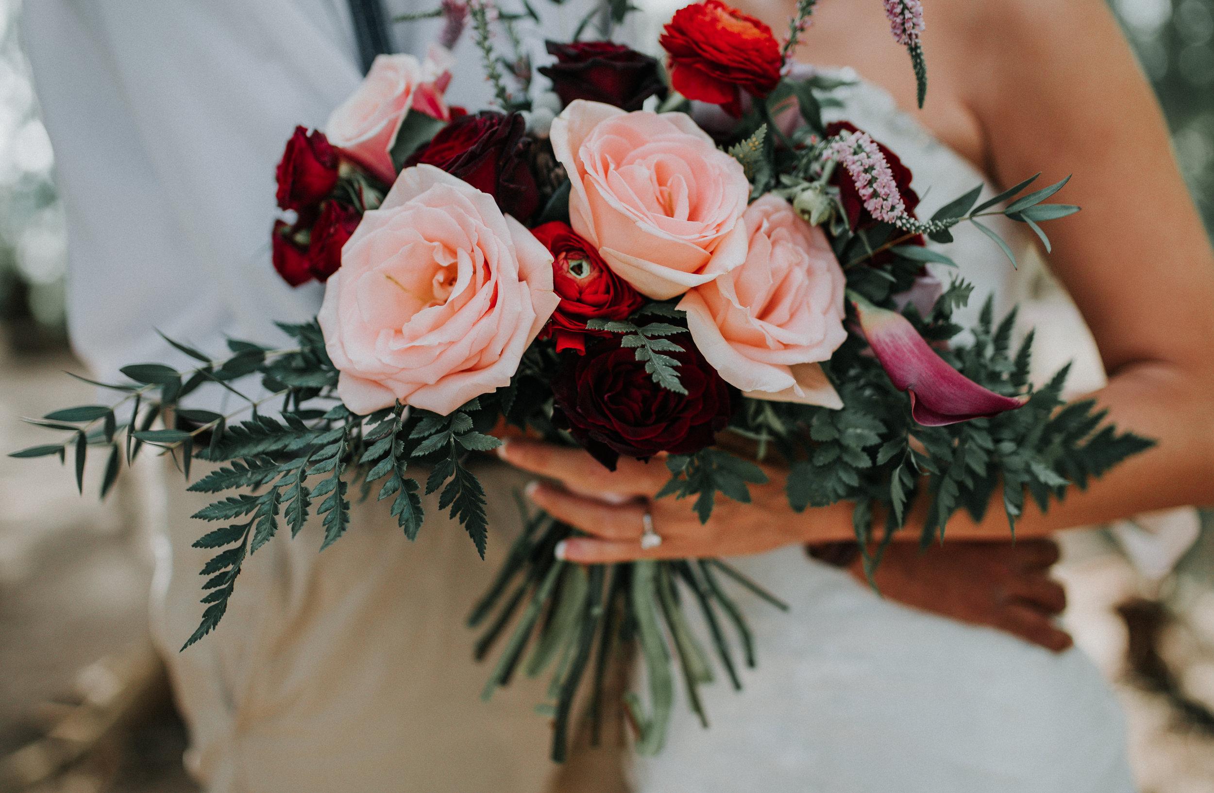 Florida wedding photograher