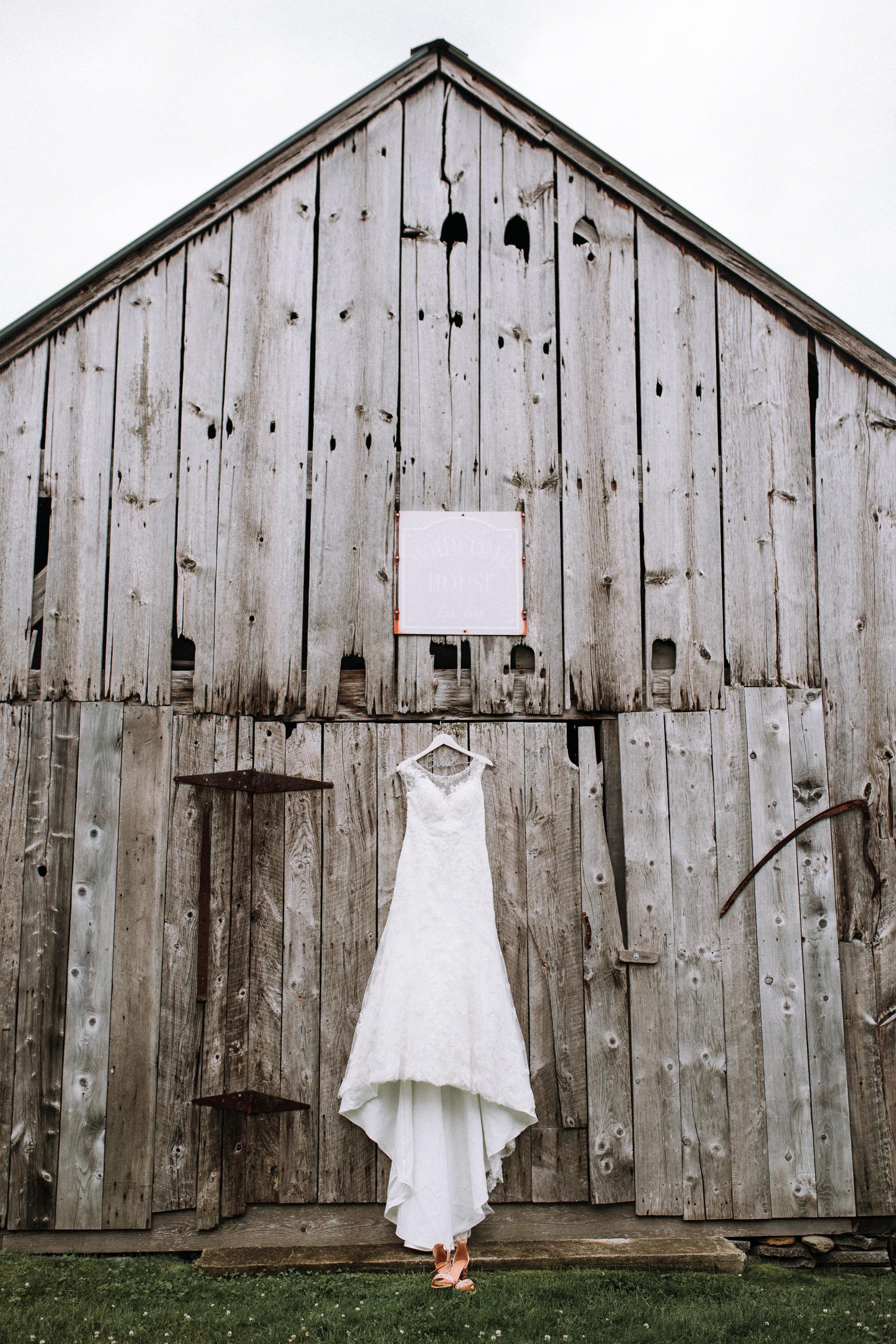 Florida-Destination-Wedding-Photographer