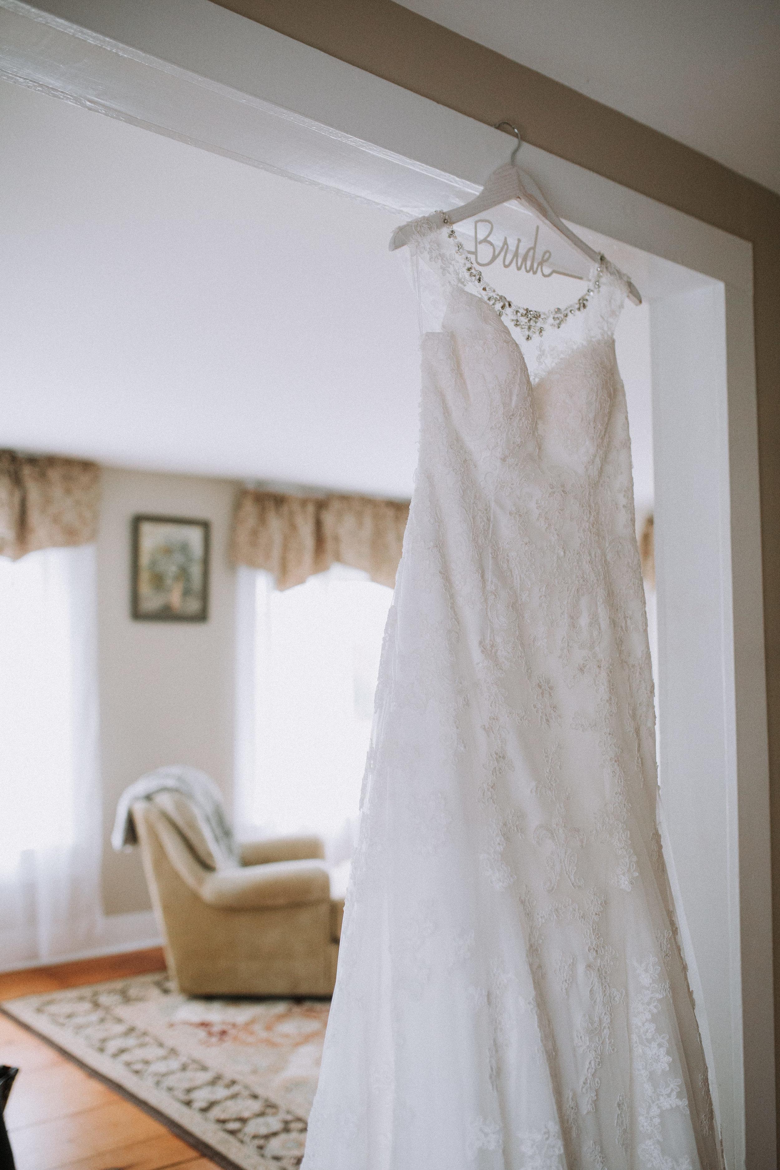 South-Florida-documentary-wedding-photographer