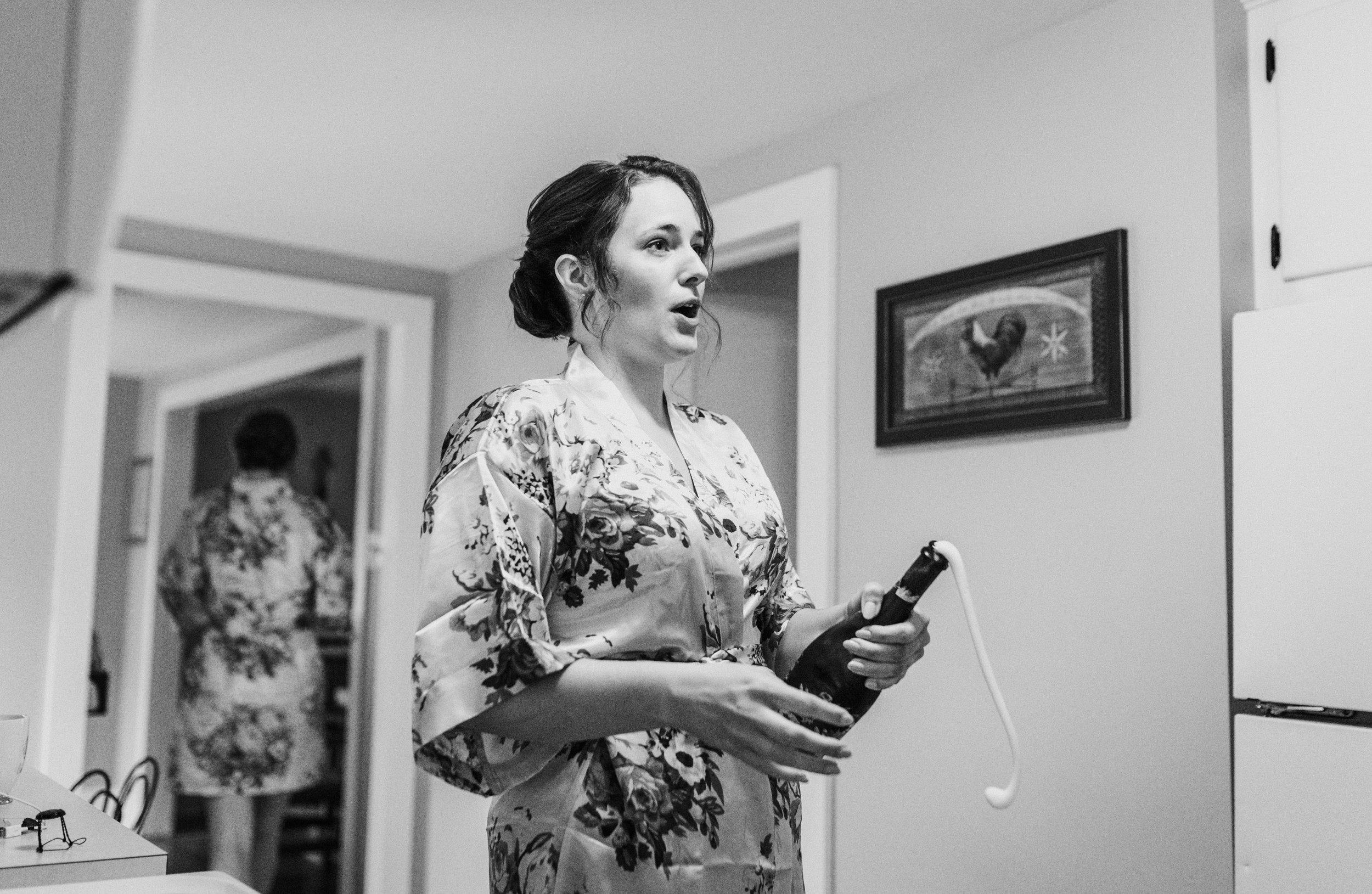 Doumentary-wedding-photography