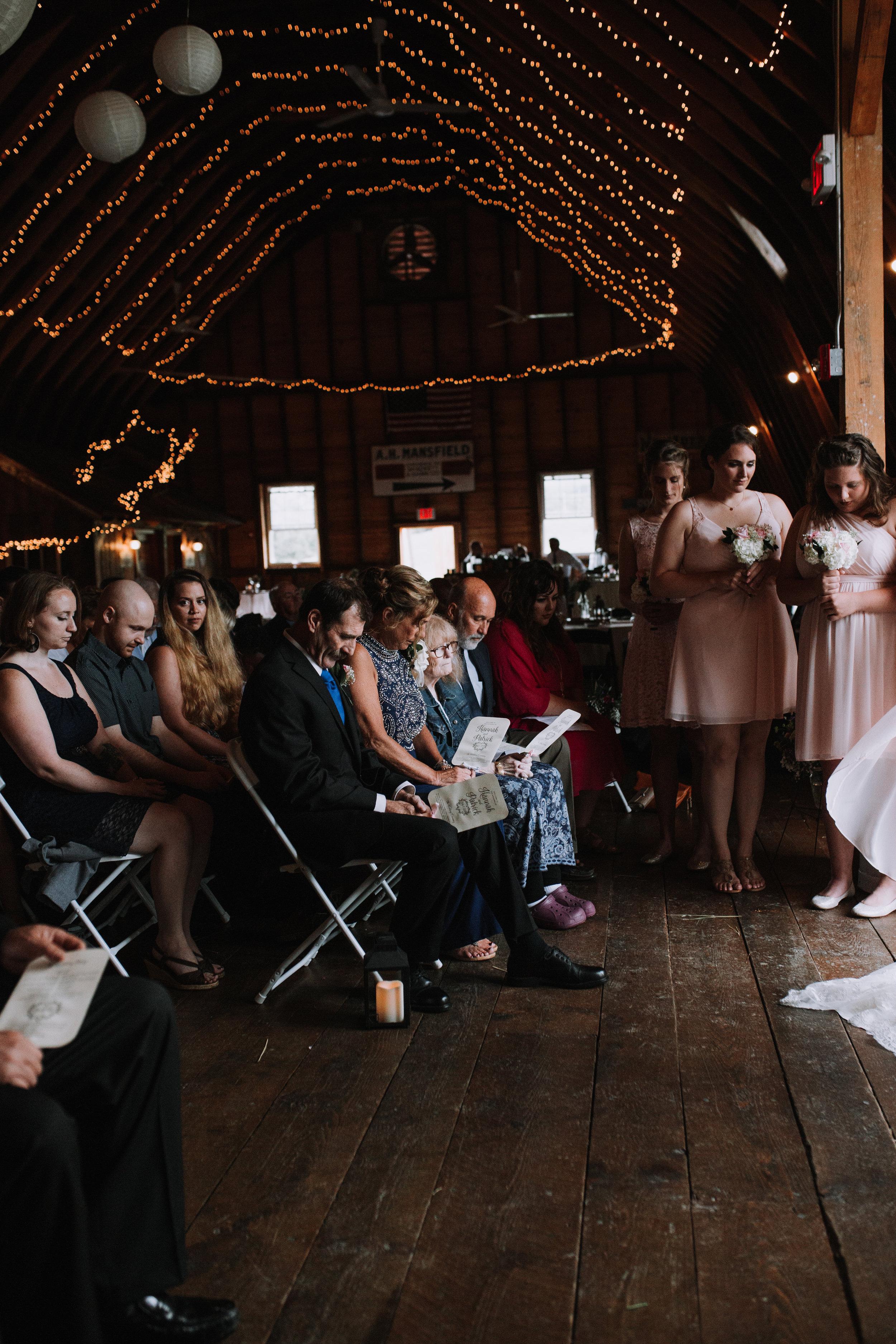 vermont-wedding-ceremony