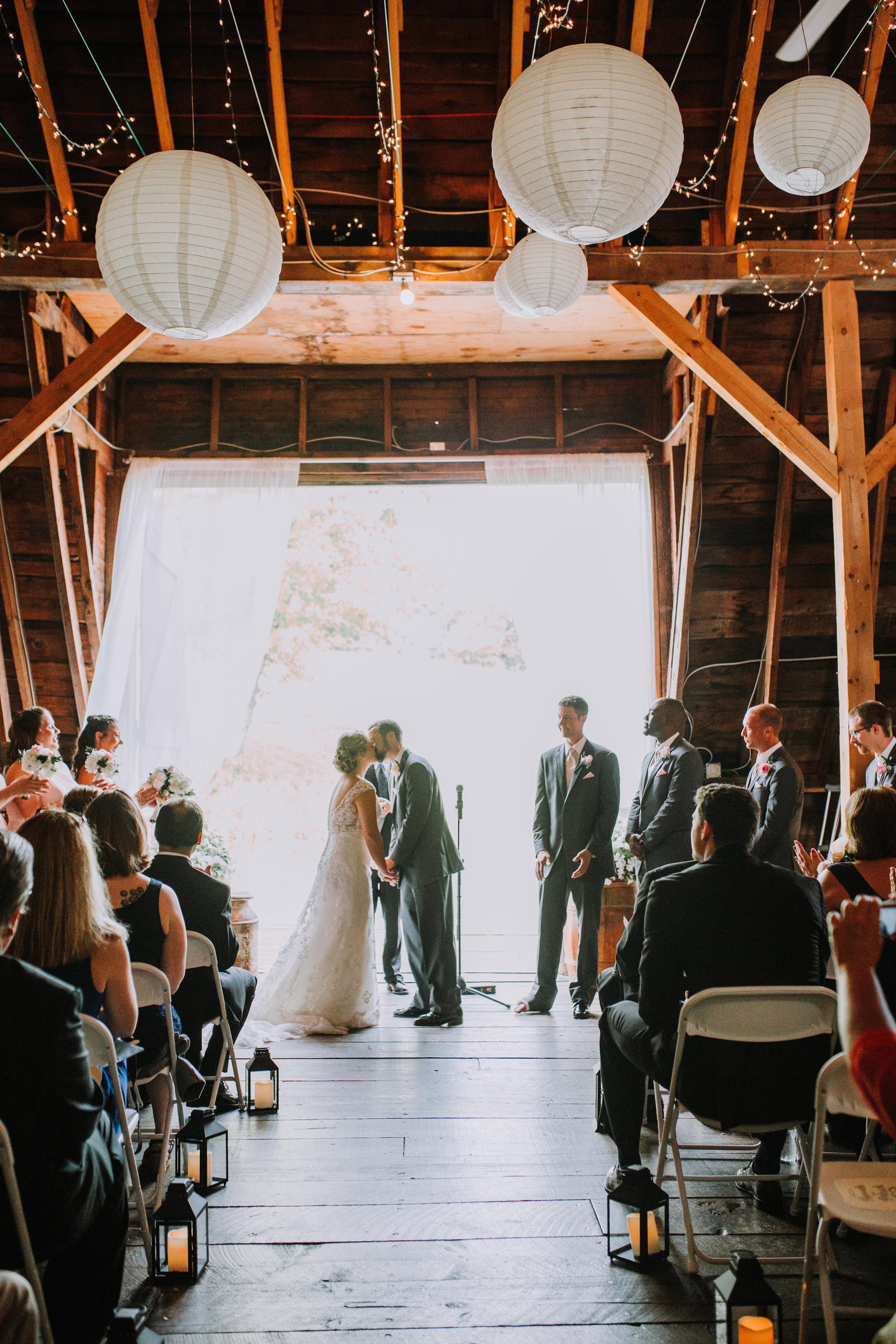 destination-wedding-ceremony