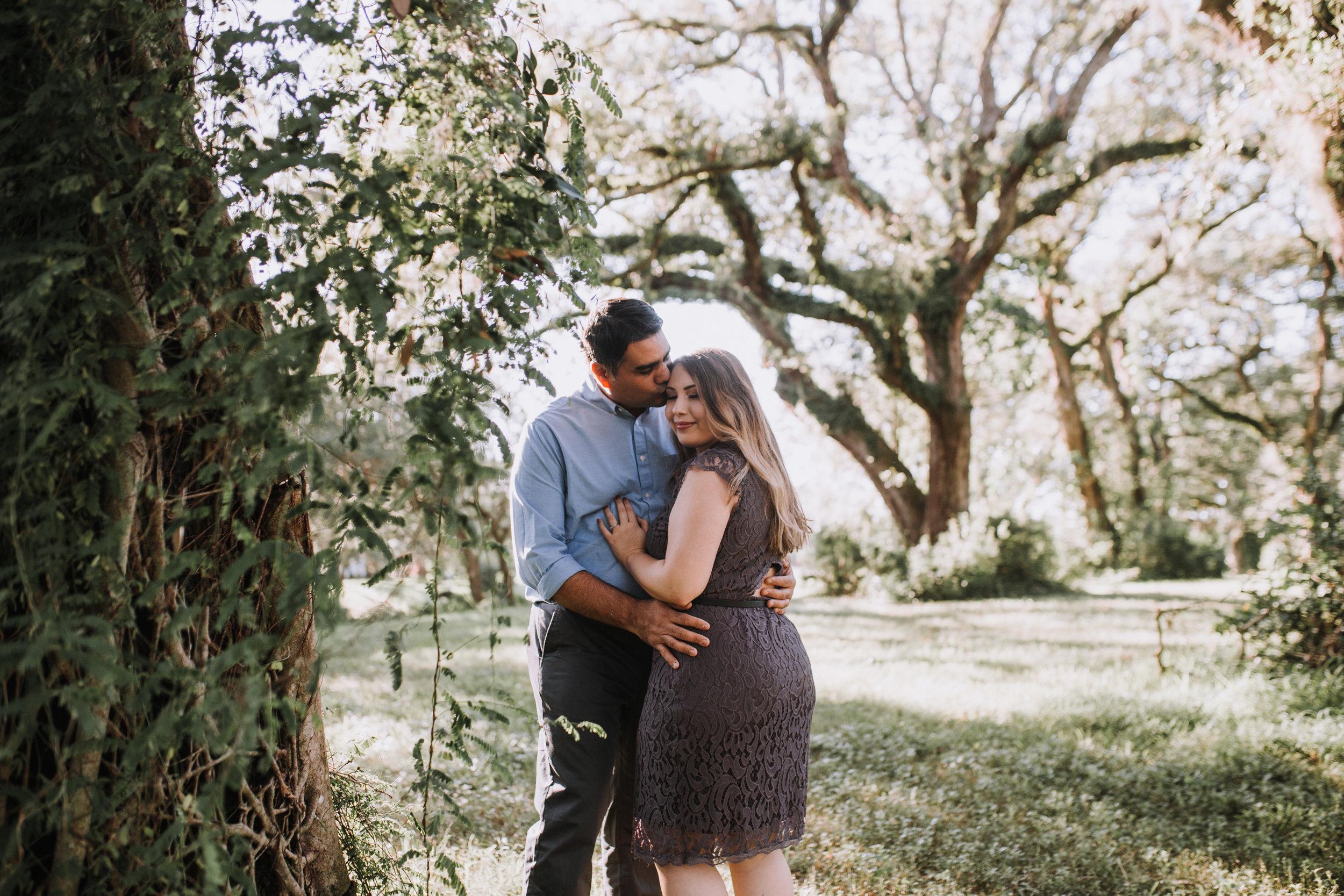South_Florida_Documentary_Wedding_Photographer