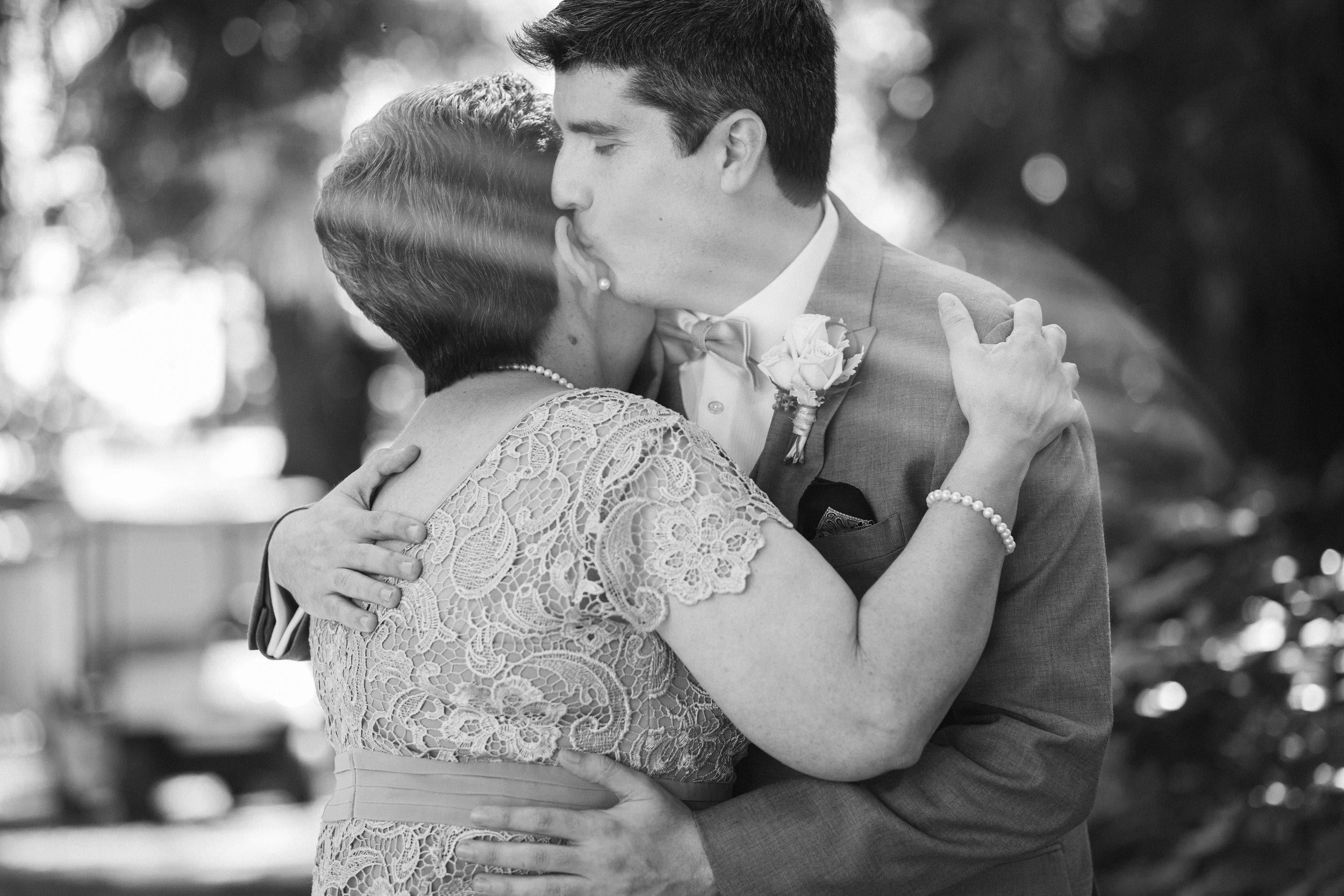 Flamingo-Gardens-Wedding-Photography-RKMphotography-57.jpg