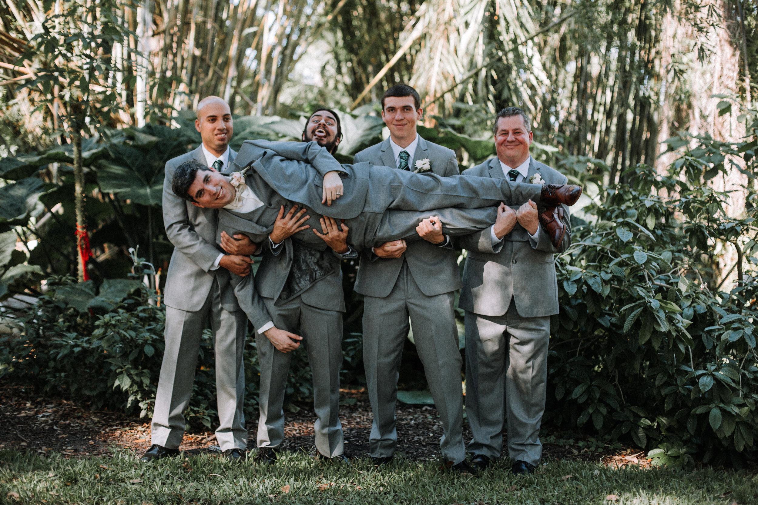 south-florida-boho-wedding