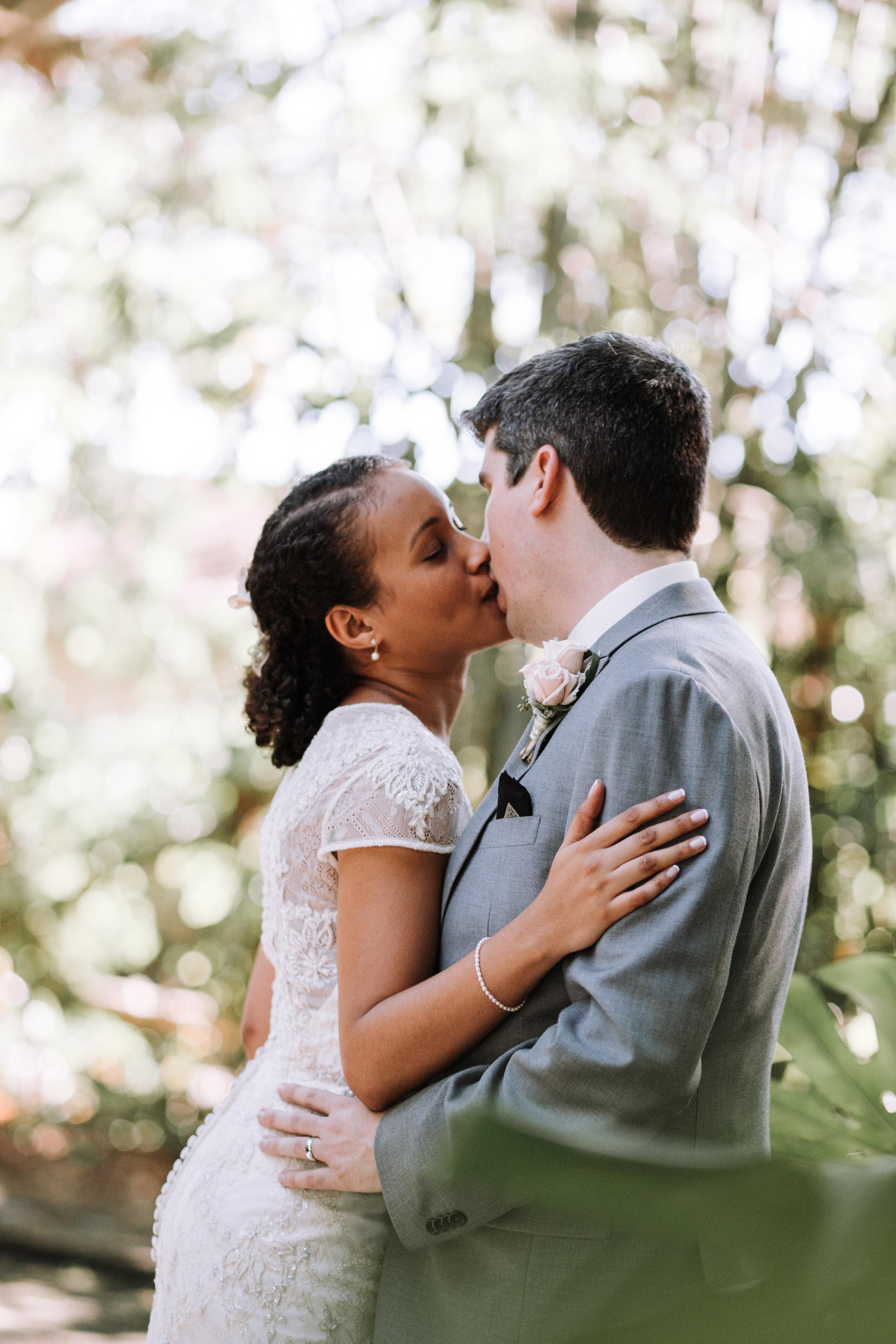 Flamingo-Gardens-Wedding-Photography-RKMphotography-239.jpg