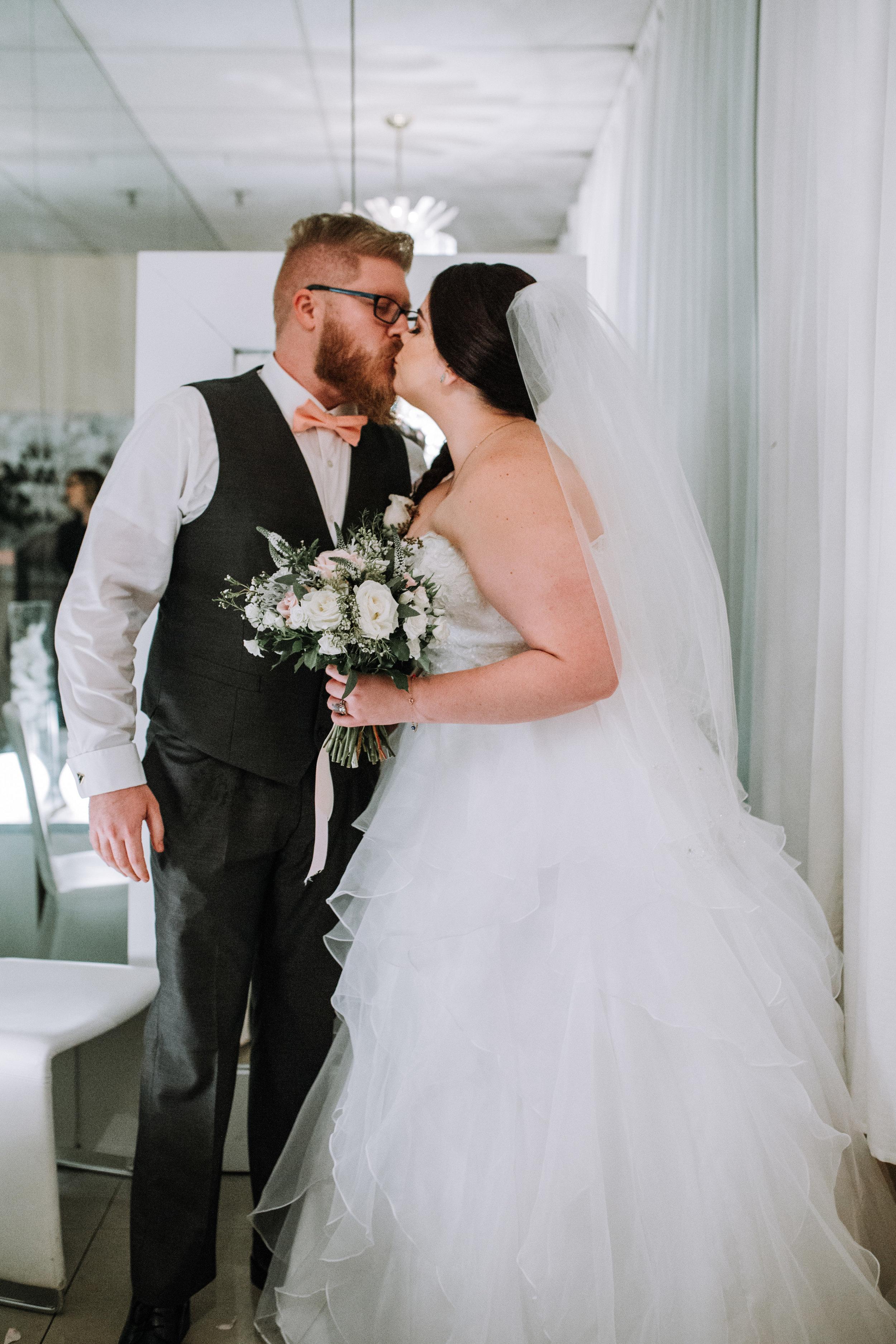 South-Florida-Wedding-photographer-RKMphotography-235.jpg