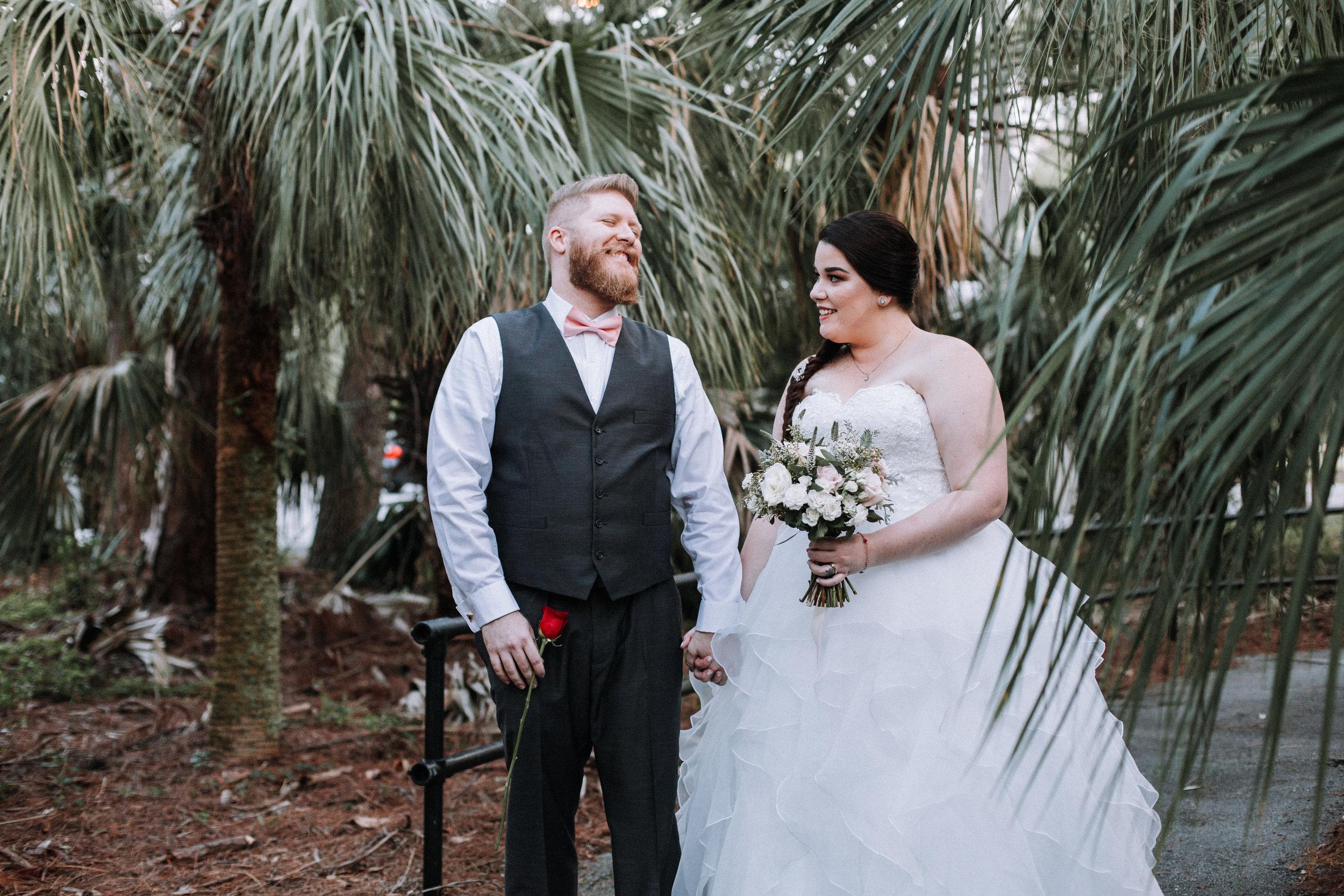 Florida-Wedding-photographer-RKMphotography-111.jpg