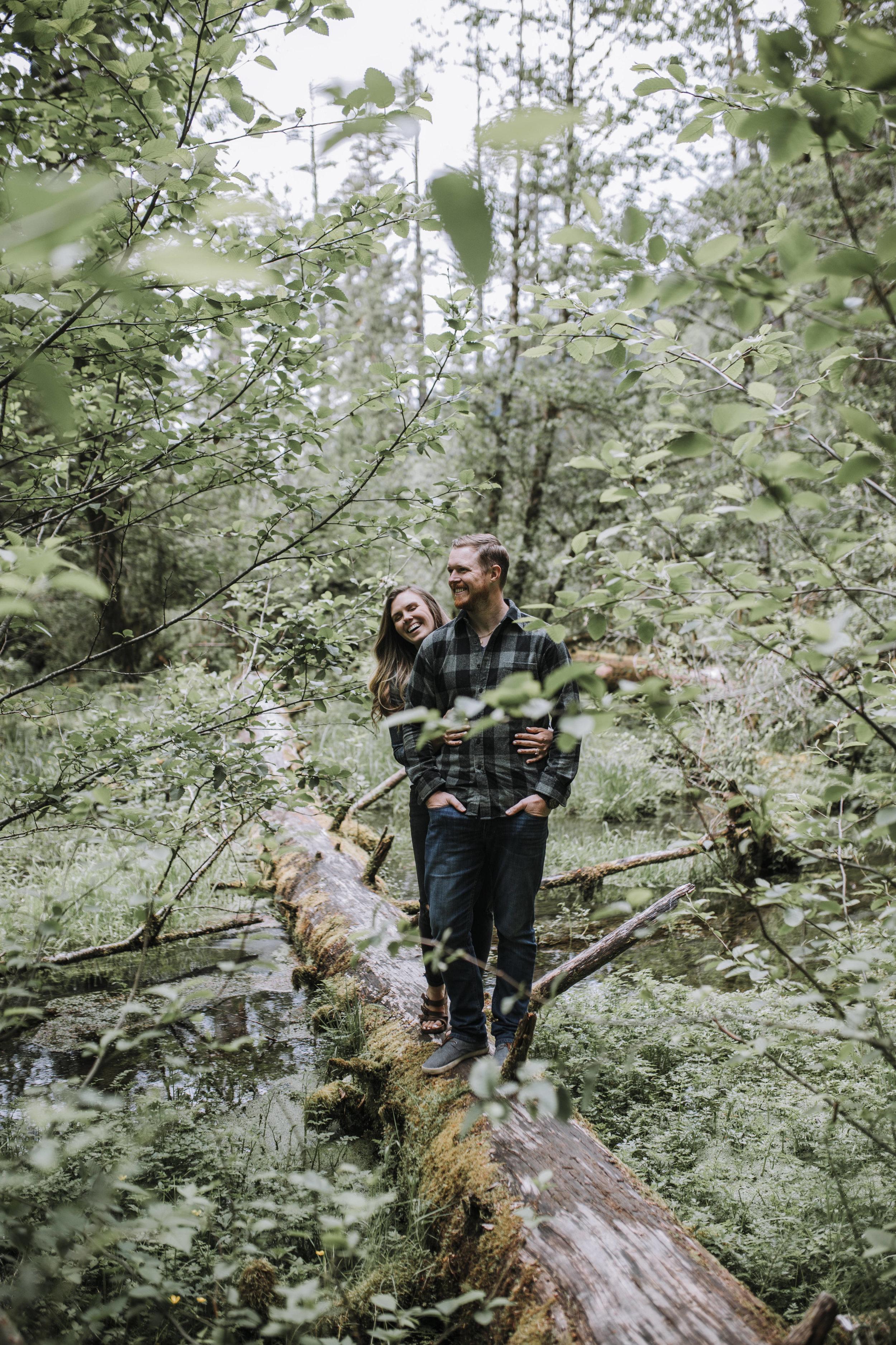 Hoh-National-Rainforest-Engagement