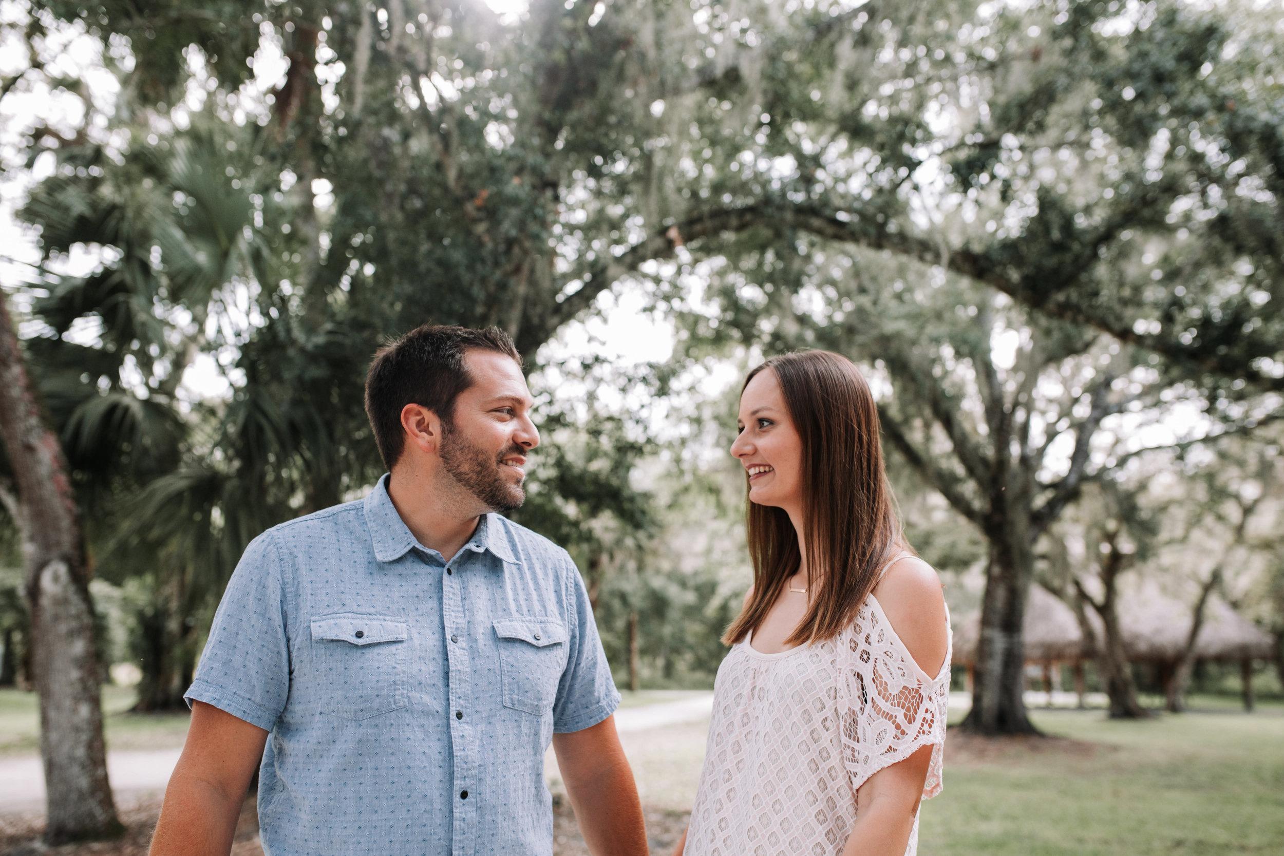 South-Florida-Wedding-Photography