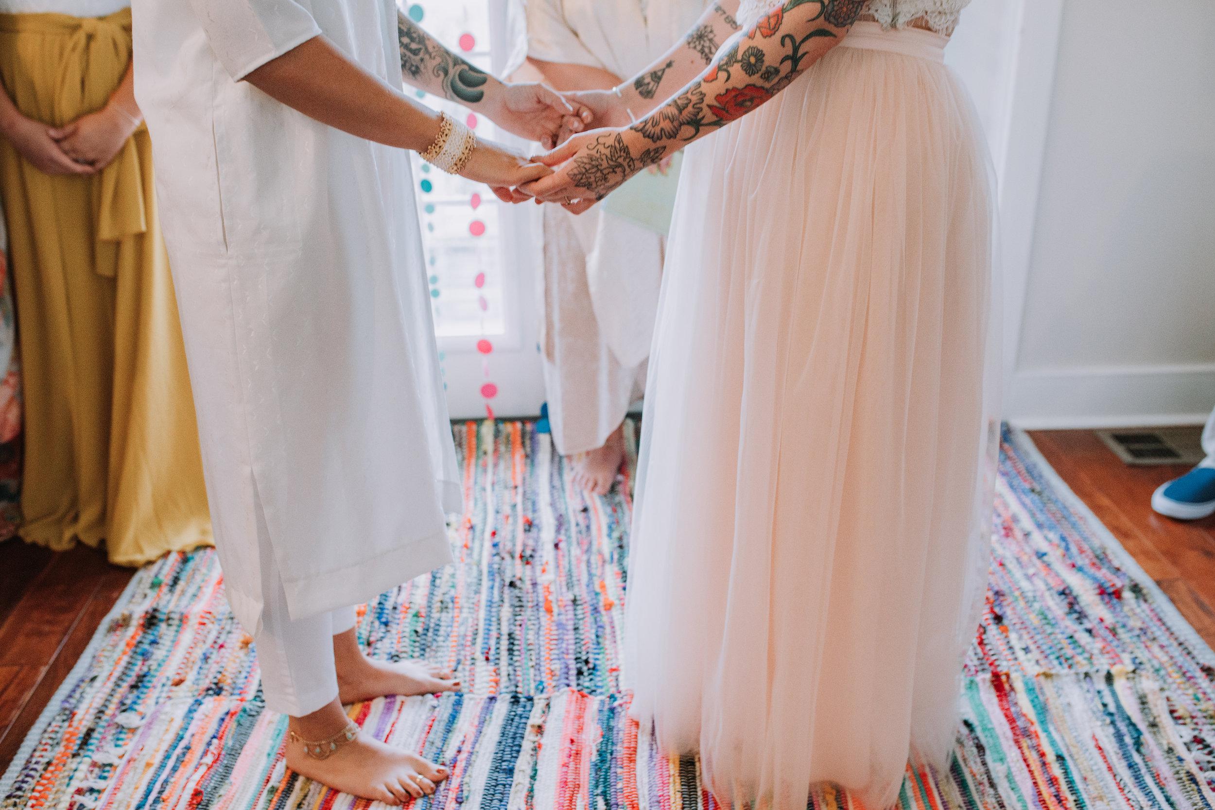 Florida Wedding Photographers