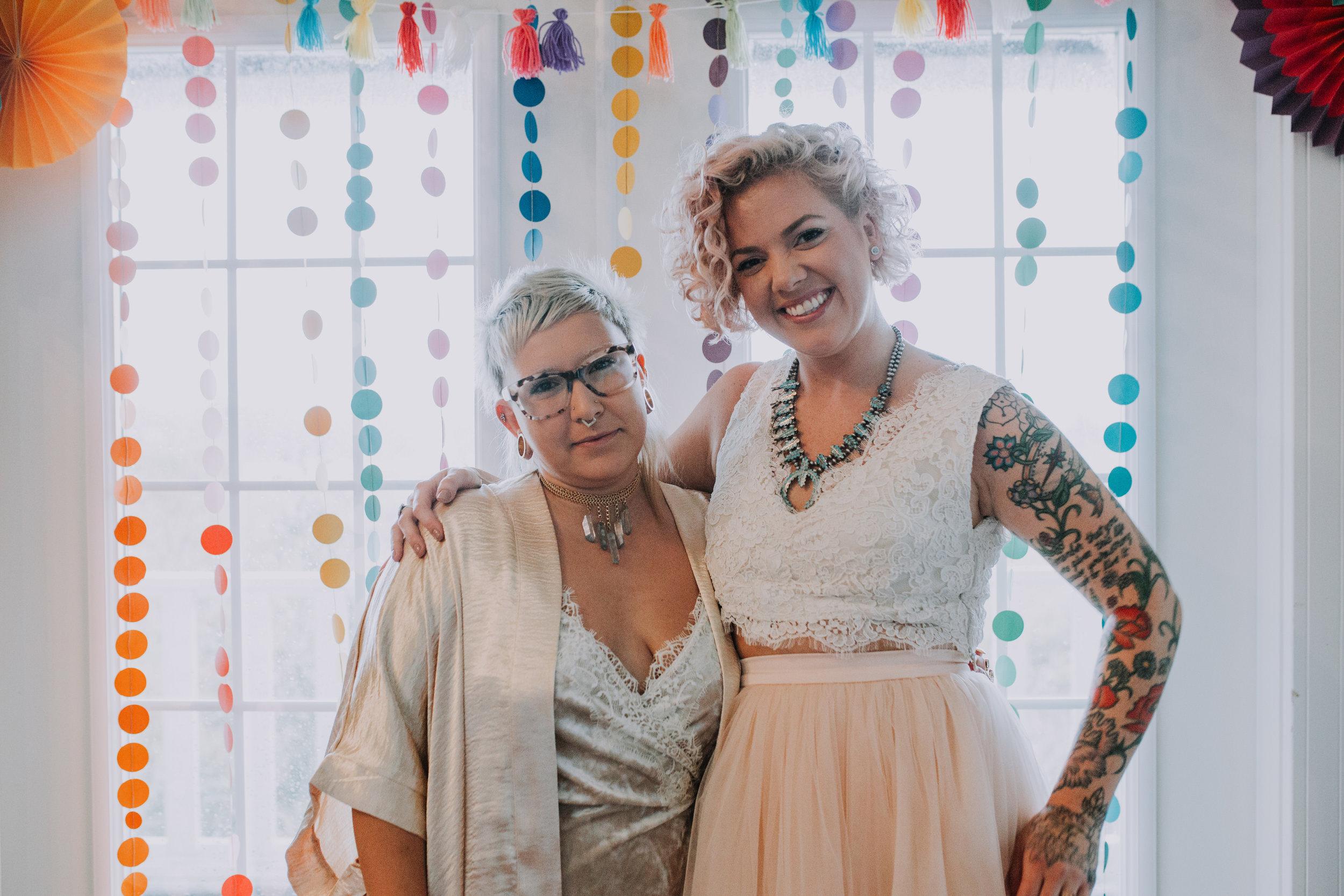 South-Florida-Wedding