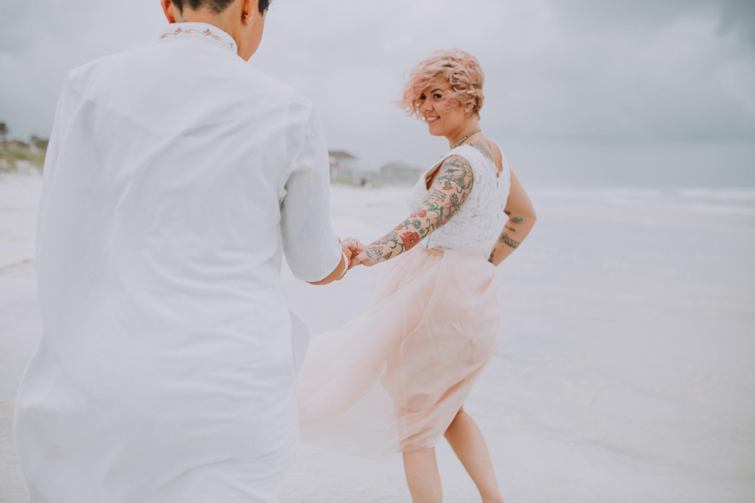 Florida-Destination-Wedding-RKMphotography-218.jpg