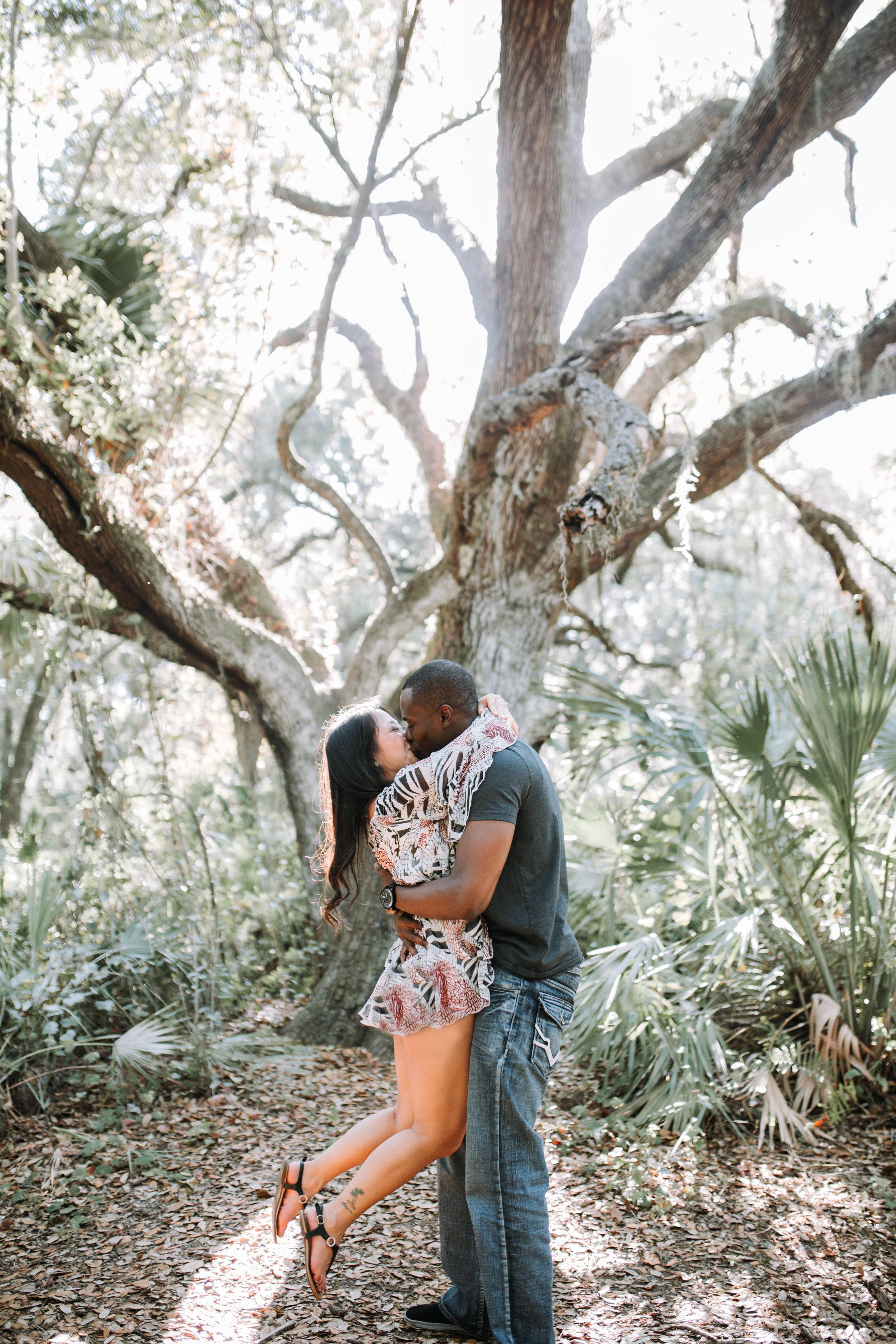 deerfield-beach-wedding-photographer
