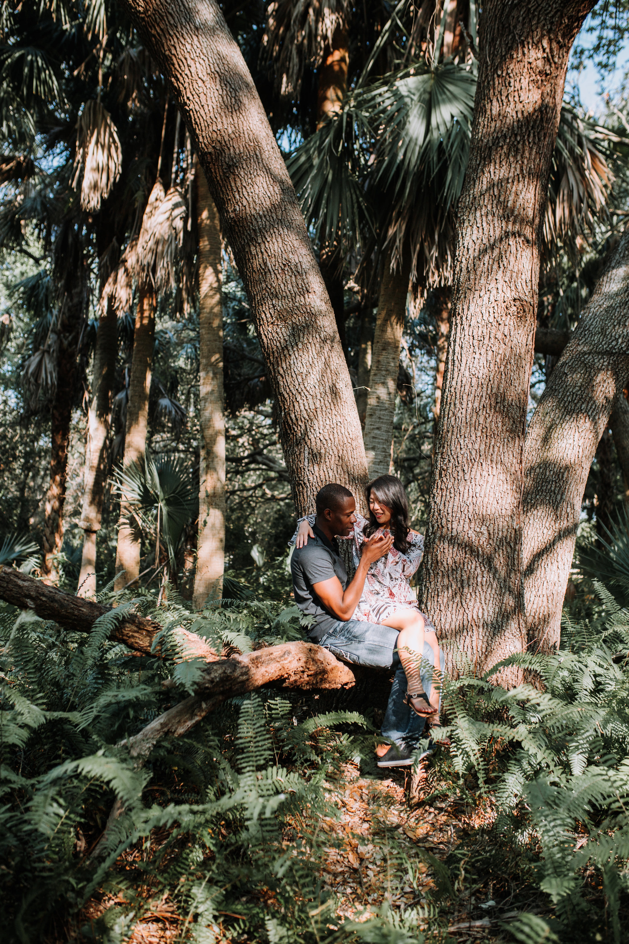 broward-county-engagement-photography