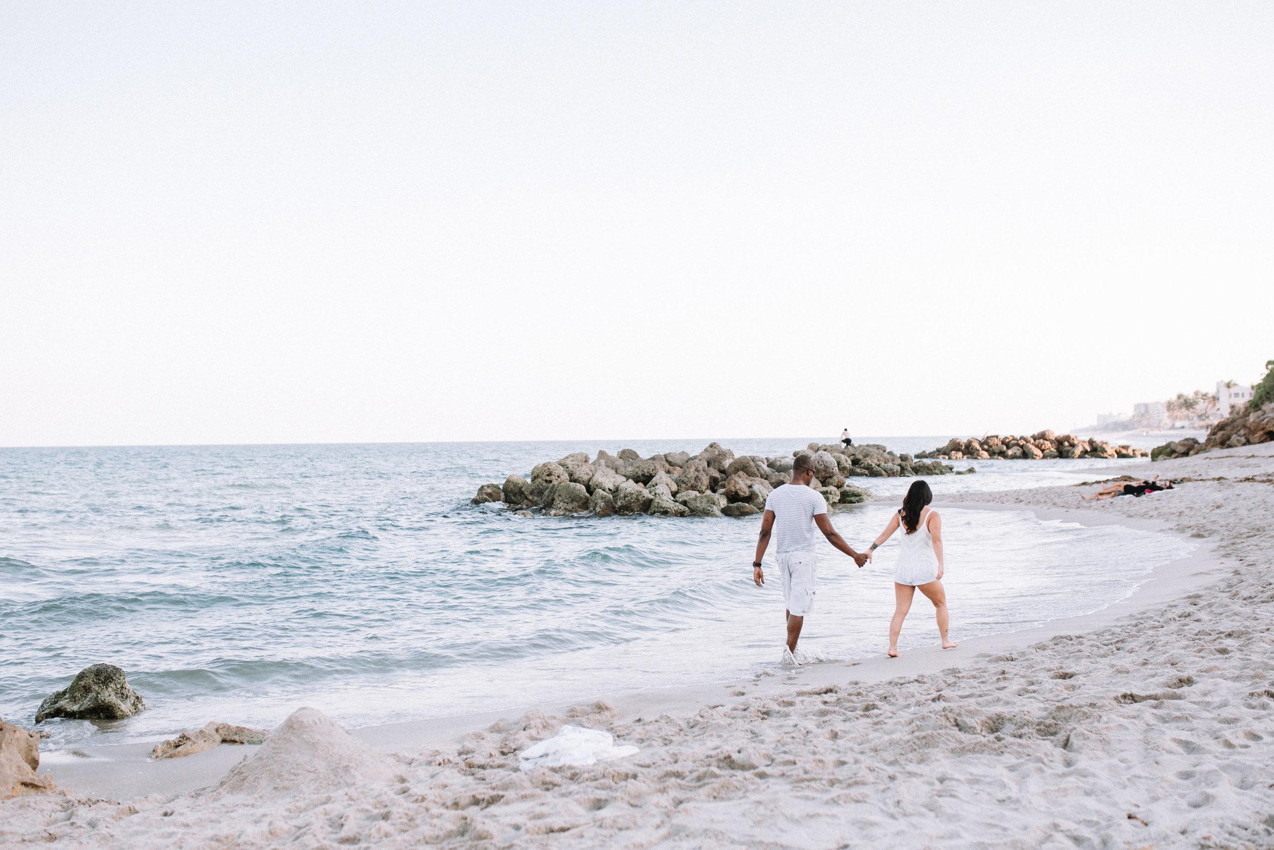 Deerfield-Beach-Engagement-photography